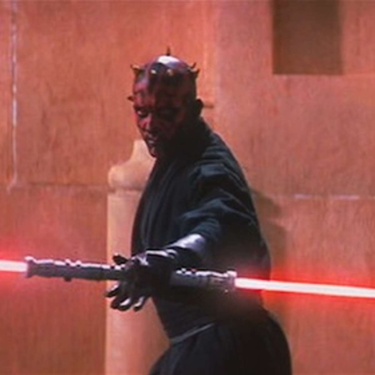 darth_maul_phantom_menace_1.jpg
