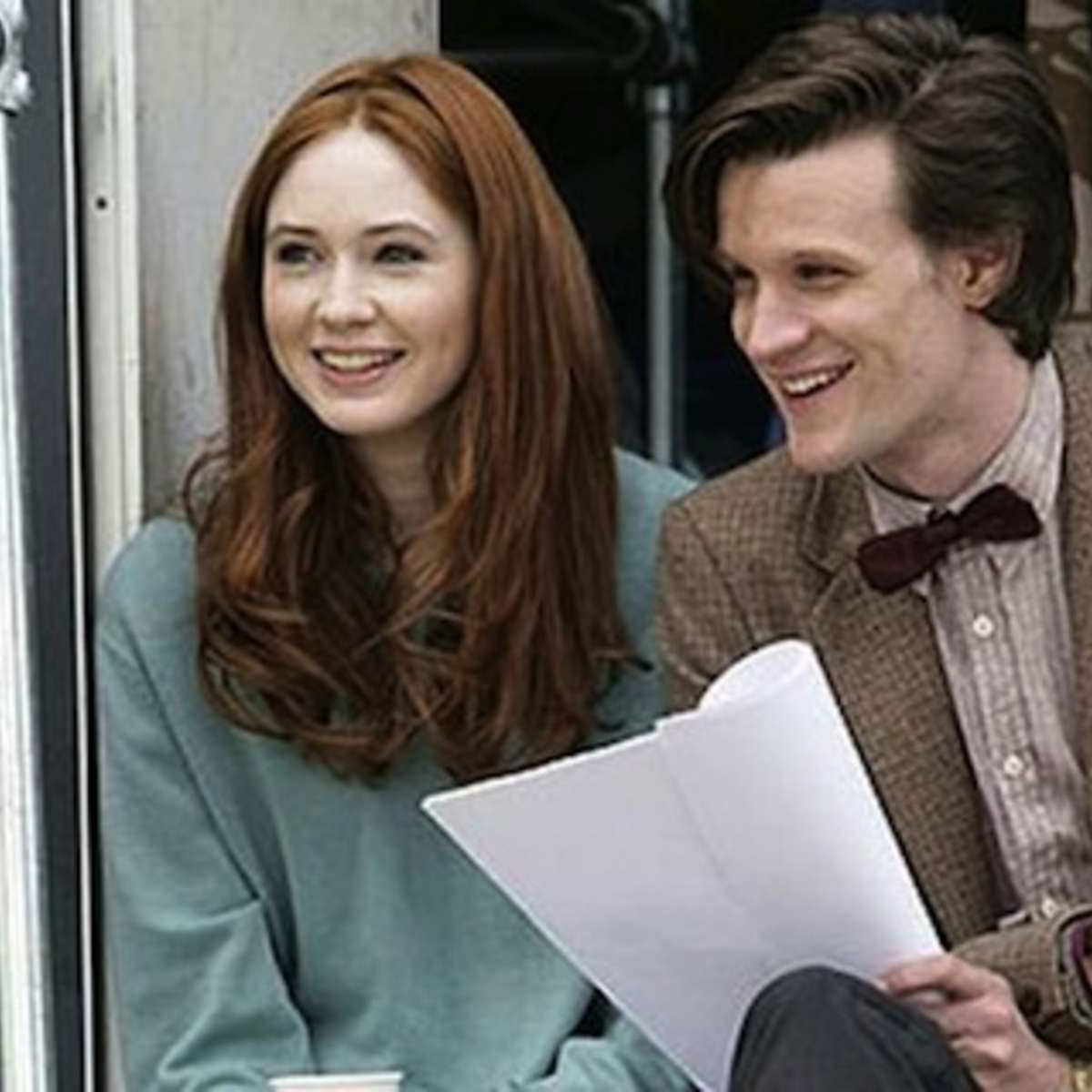 Doctor who dating sites