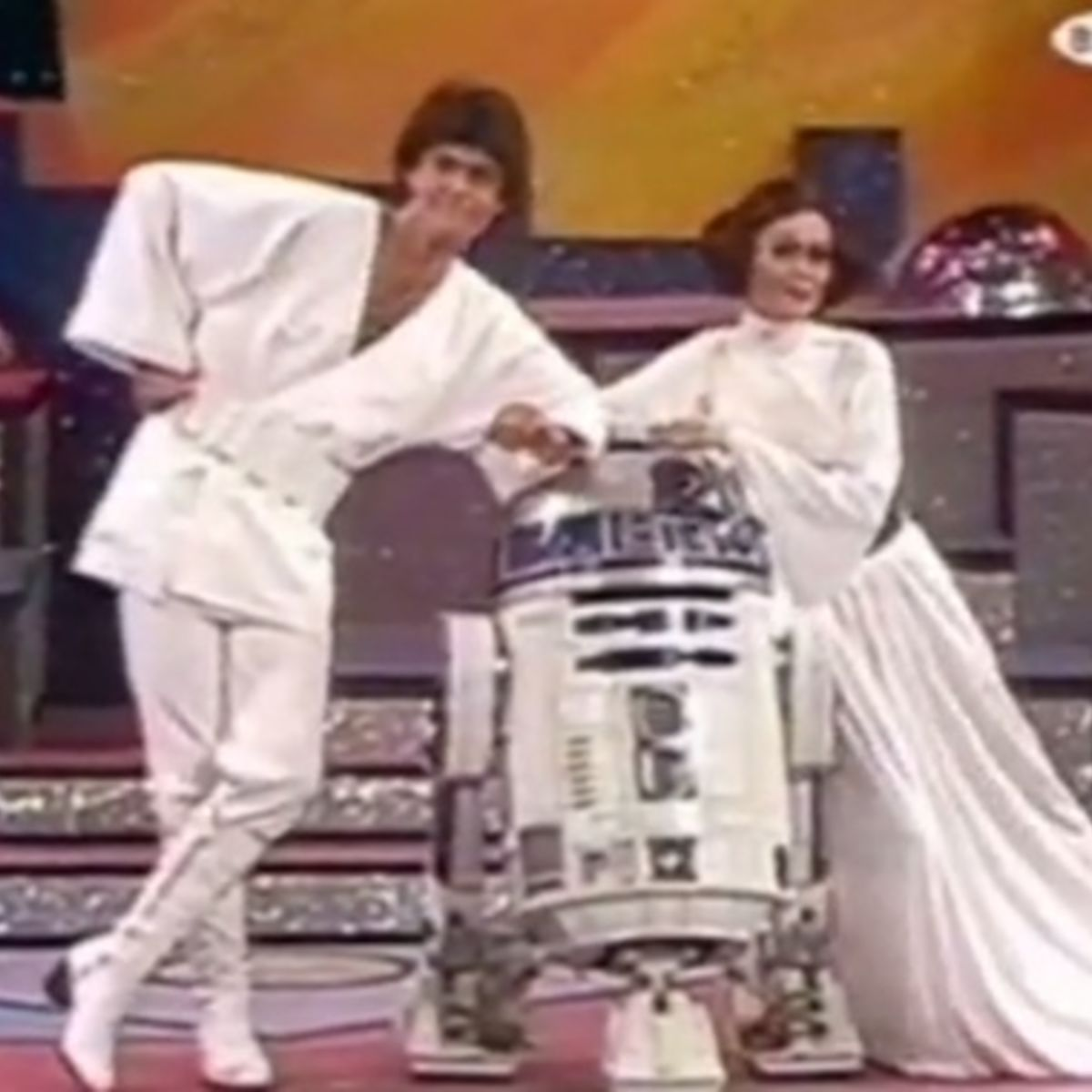 donny-and-marie-star-wars.jpg