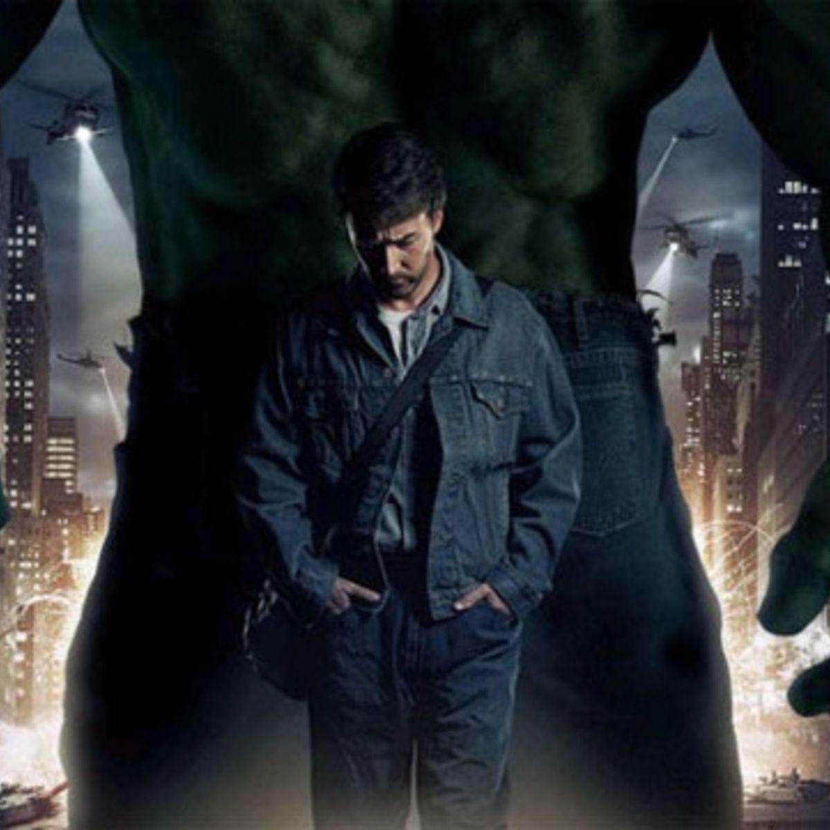edward_norton_hulk_avengers_0.jpg