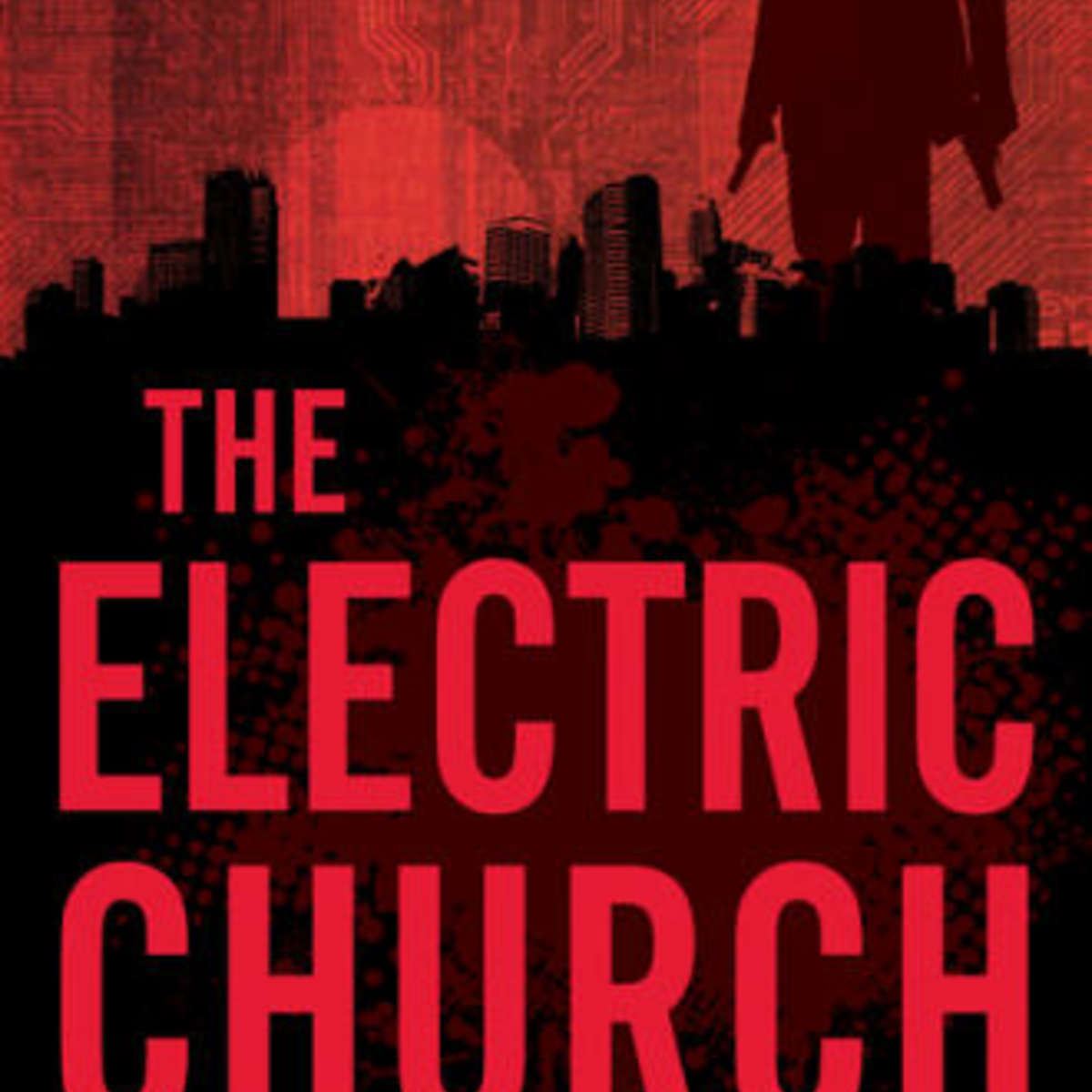 electric_church.jpg