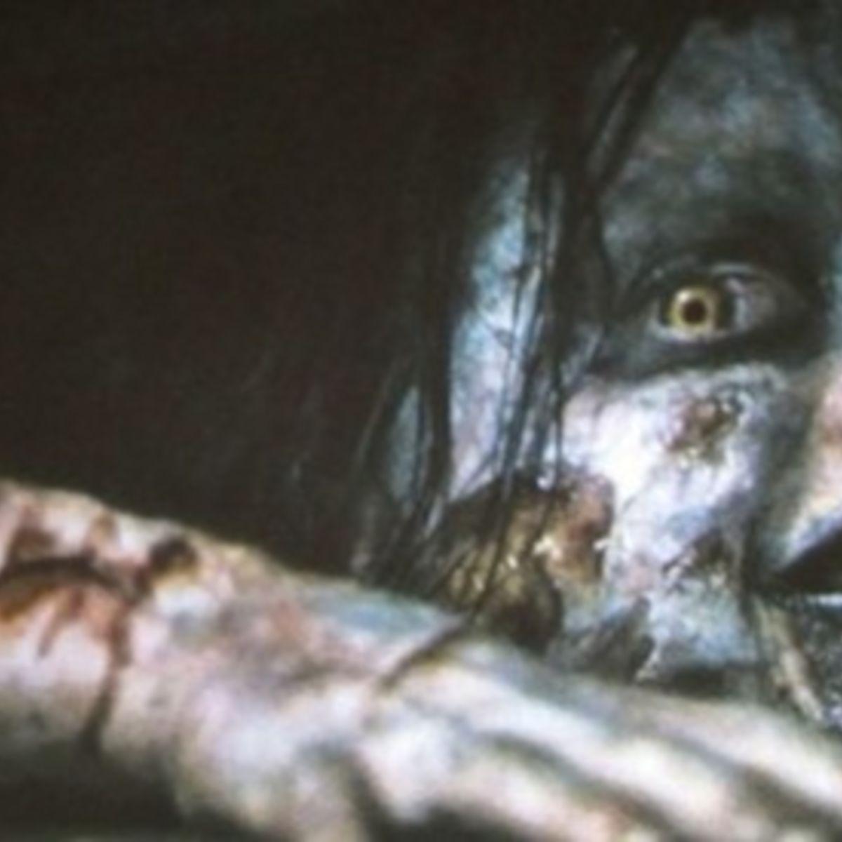 evil-dead-remake-650x325_0.jpeg