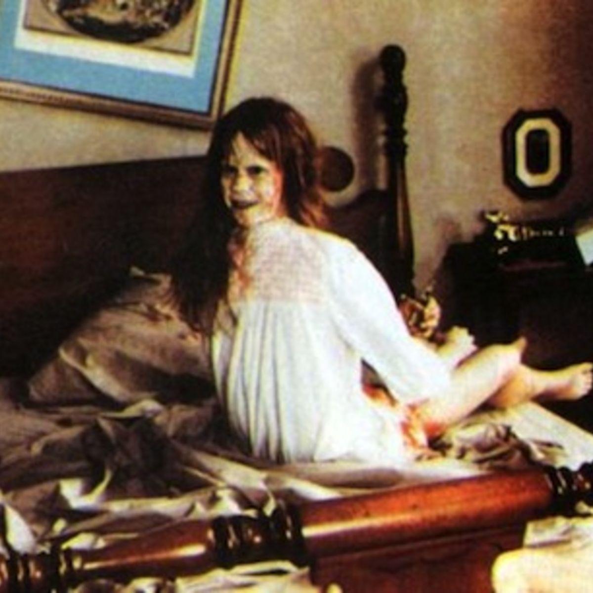exorcist_full.jpg