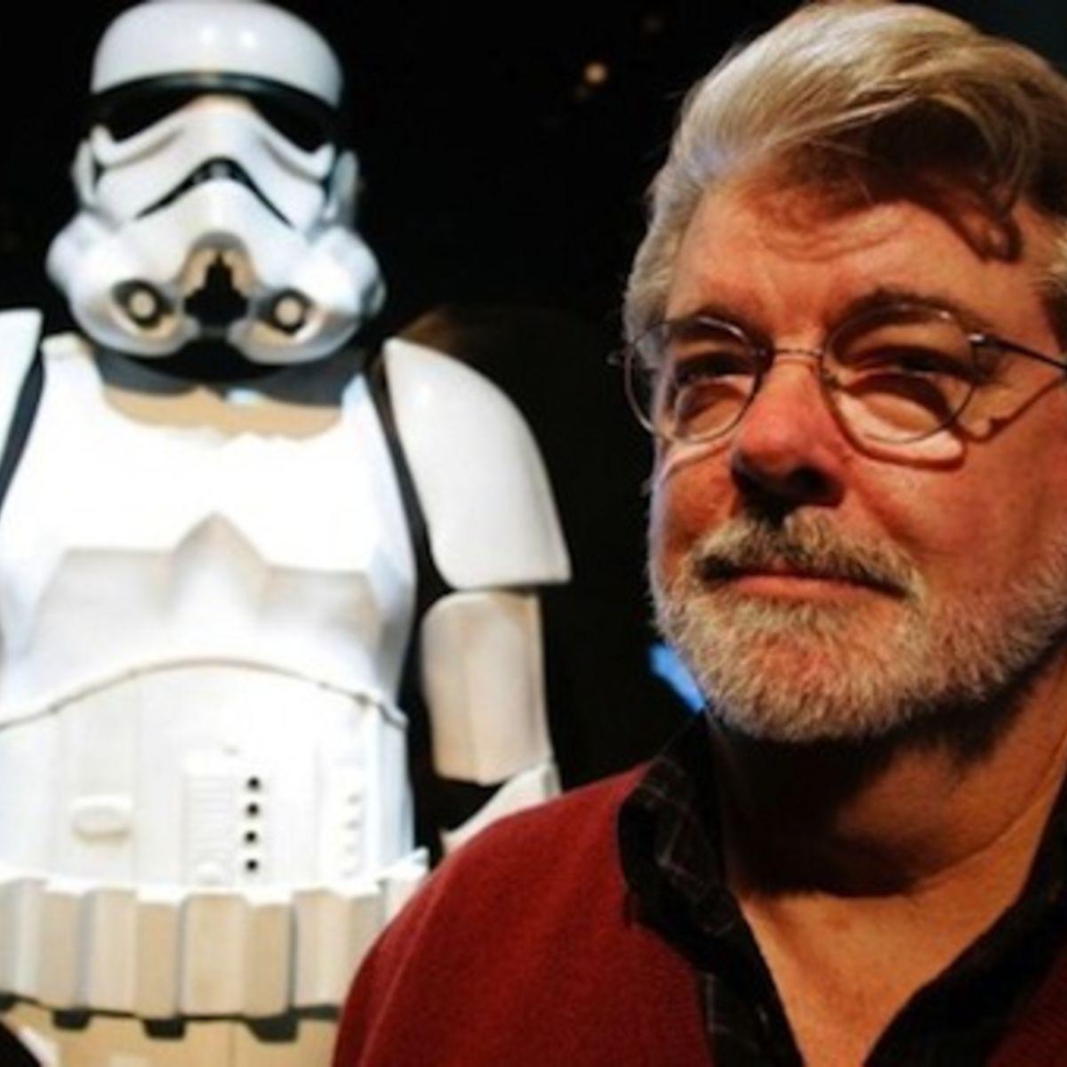 george-lucas-stormtrooper.jpg