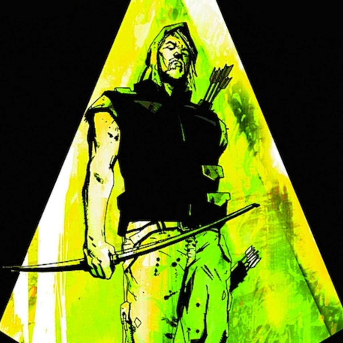 green-arrow-year-one.jpg