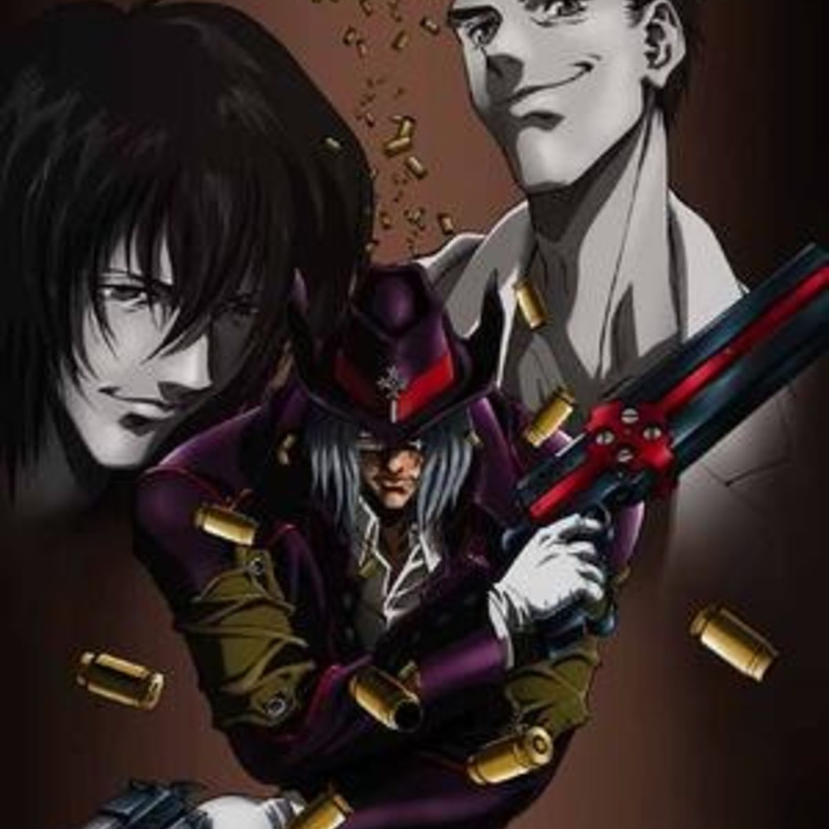 gungrave_manga.jpg