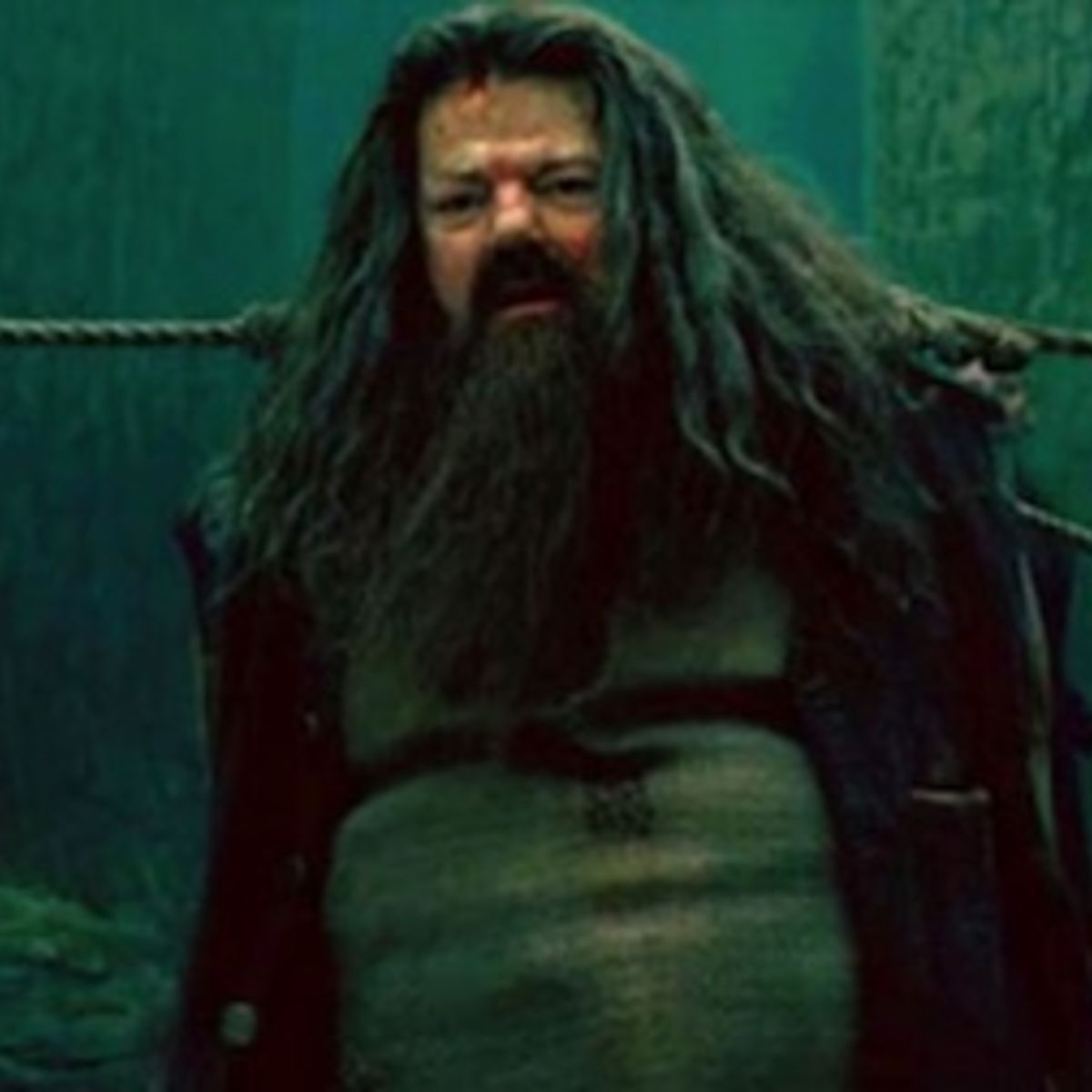 j k rowling says hagrid almost didn t survive harry potter either