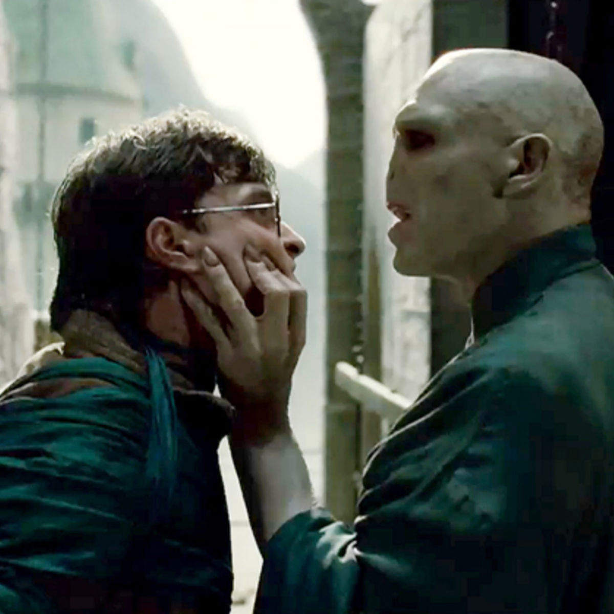harry-potter-and-the-deathly-hallows-part-2.jpg