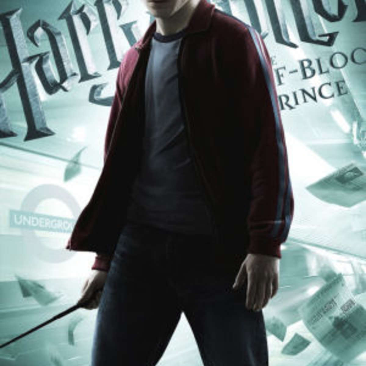 HarryPotter_Character%20Banner_Harry.jpg