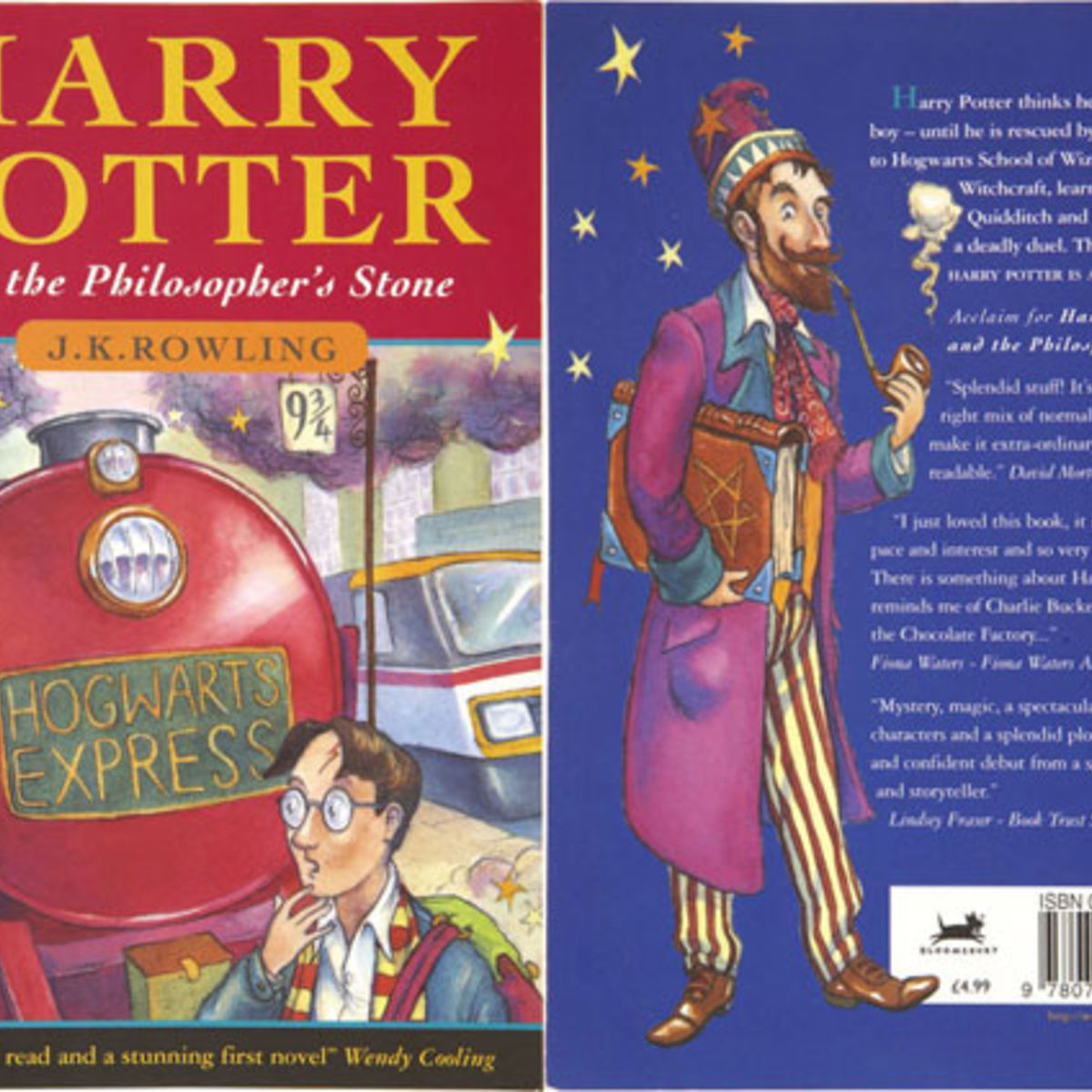 harrypottercovers.jpg