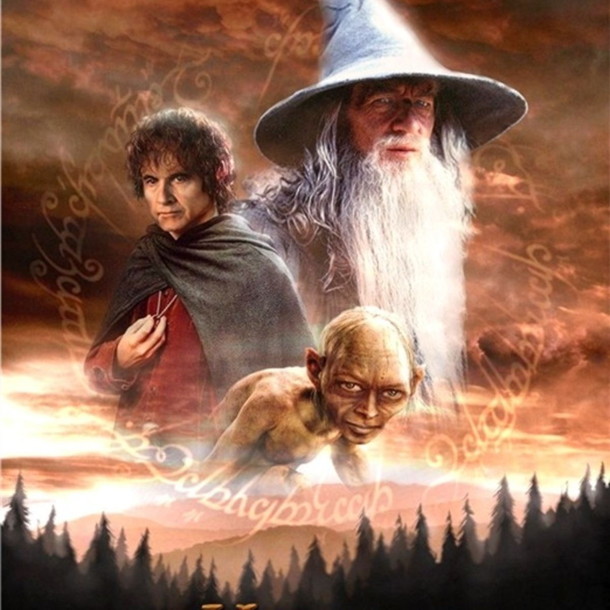 hobbit-movie_poster.jpg