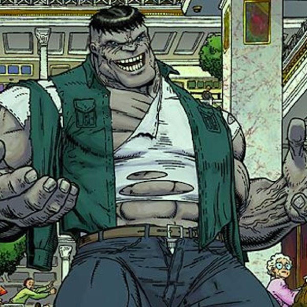 hulk-bank-robber.jpg