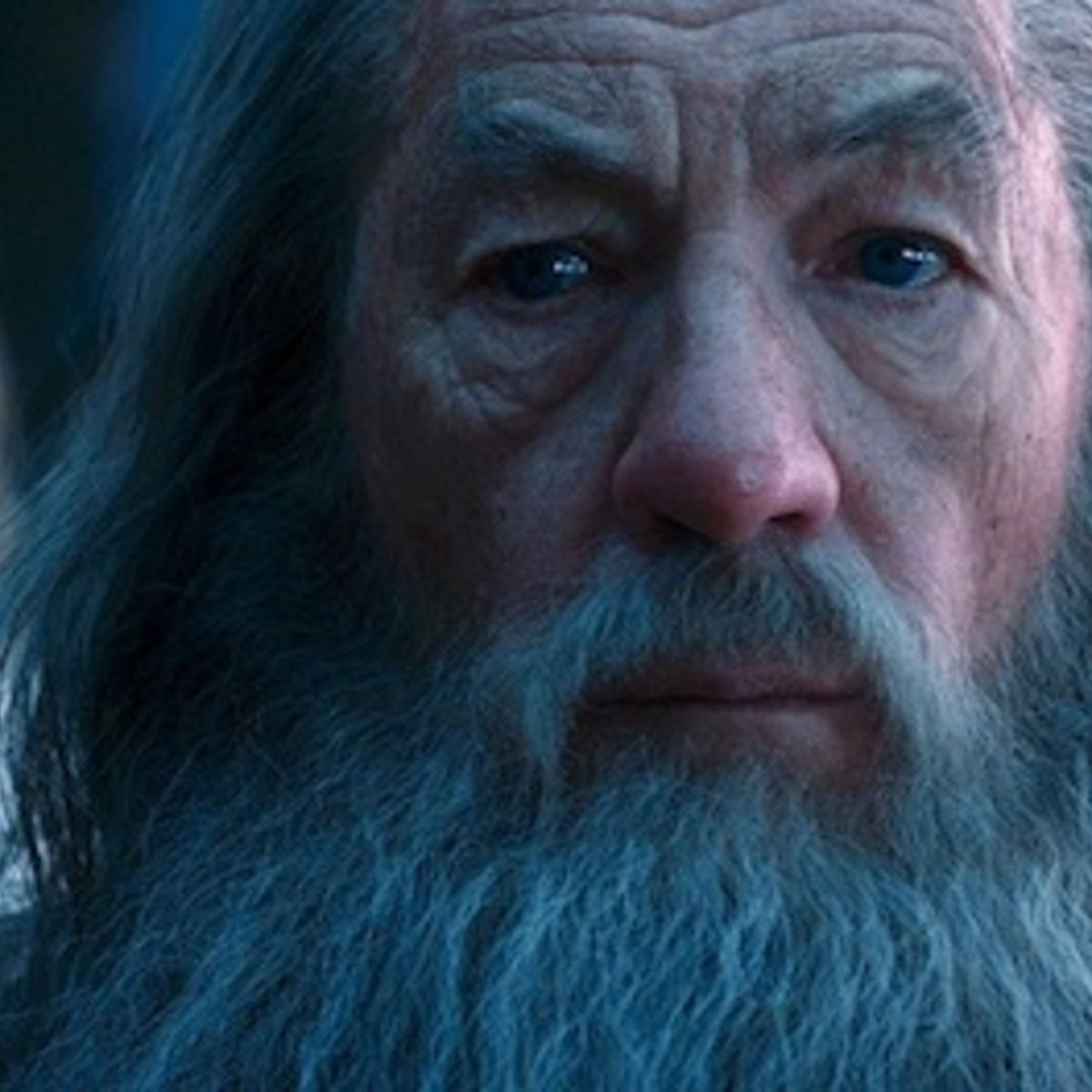 ian-mckellen-the-hobbit-gandalf_0.jpeg