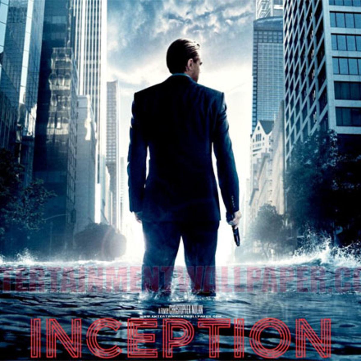 inception_0.jpg