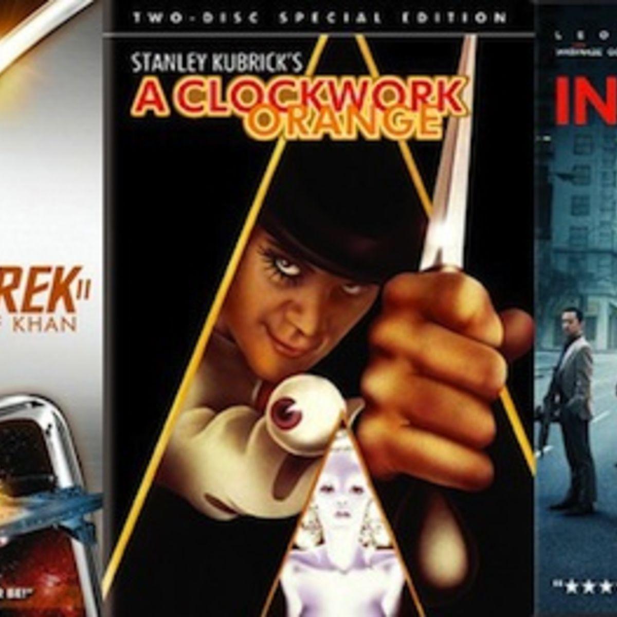inception_khan_clockwork_dvd%20gifts%20opener.jpeg