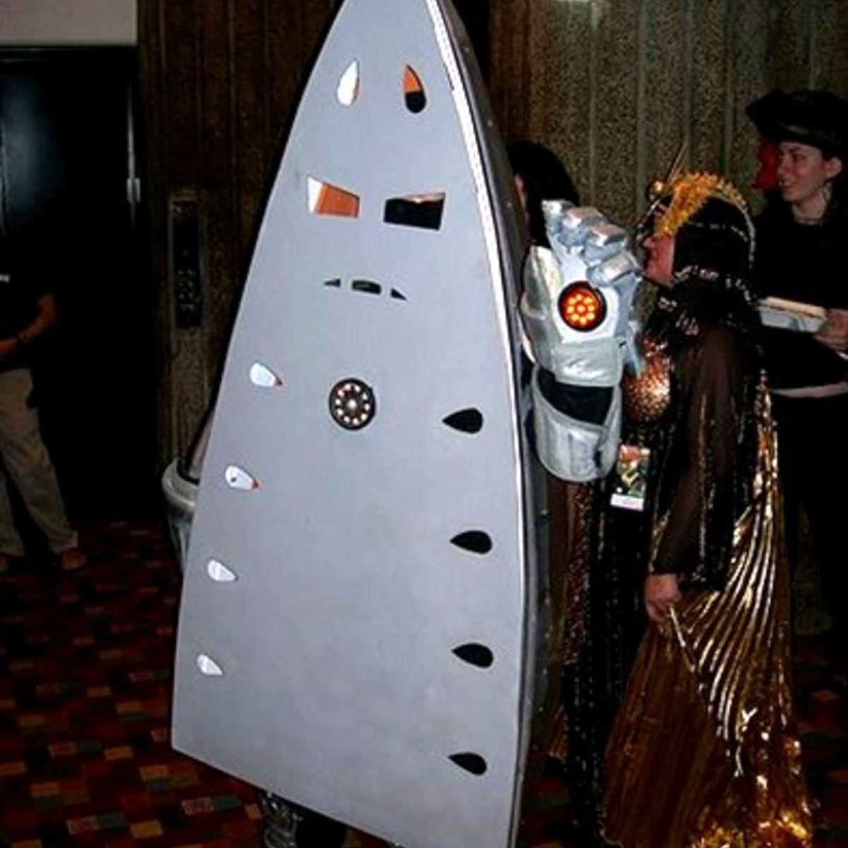 ironman-halloween-costume.jpg