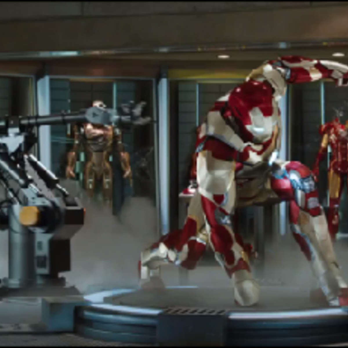 ironman3trailerpeek_0.jpg