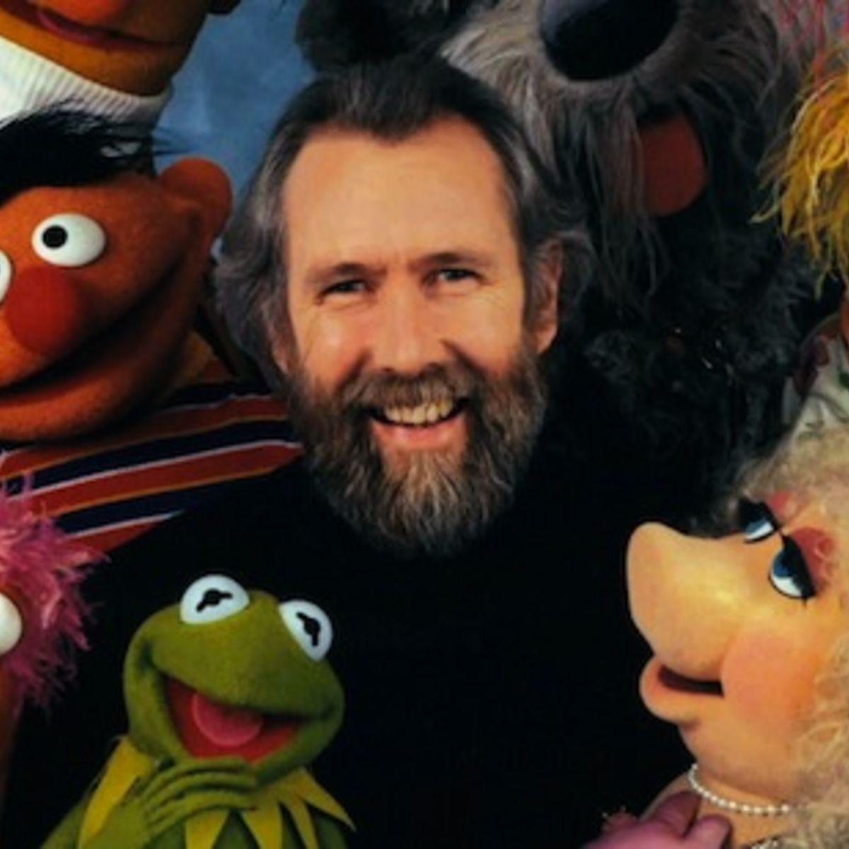jim-henson-and-muppets.jpg