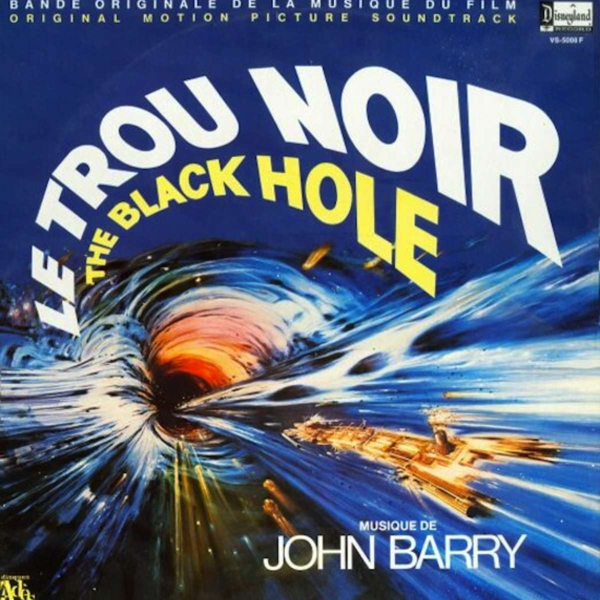 John%20Barry_The%20Black%20Hole.jpg