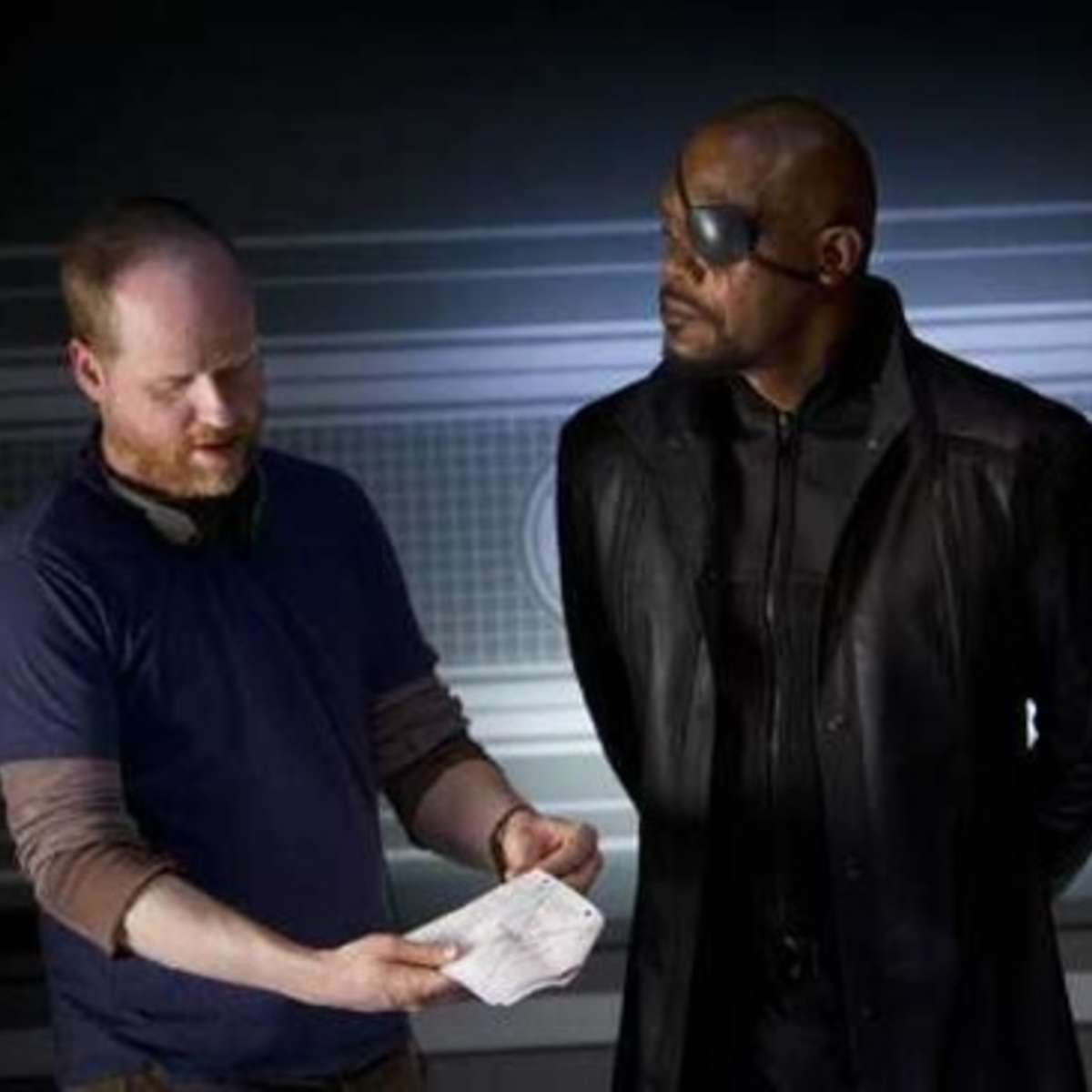 joss_whedon_jackson_shield.jpg