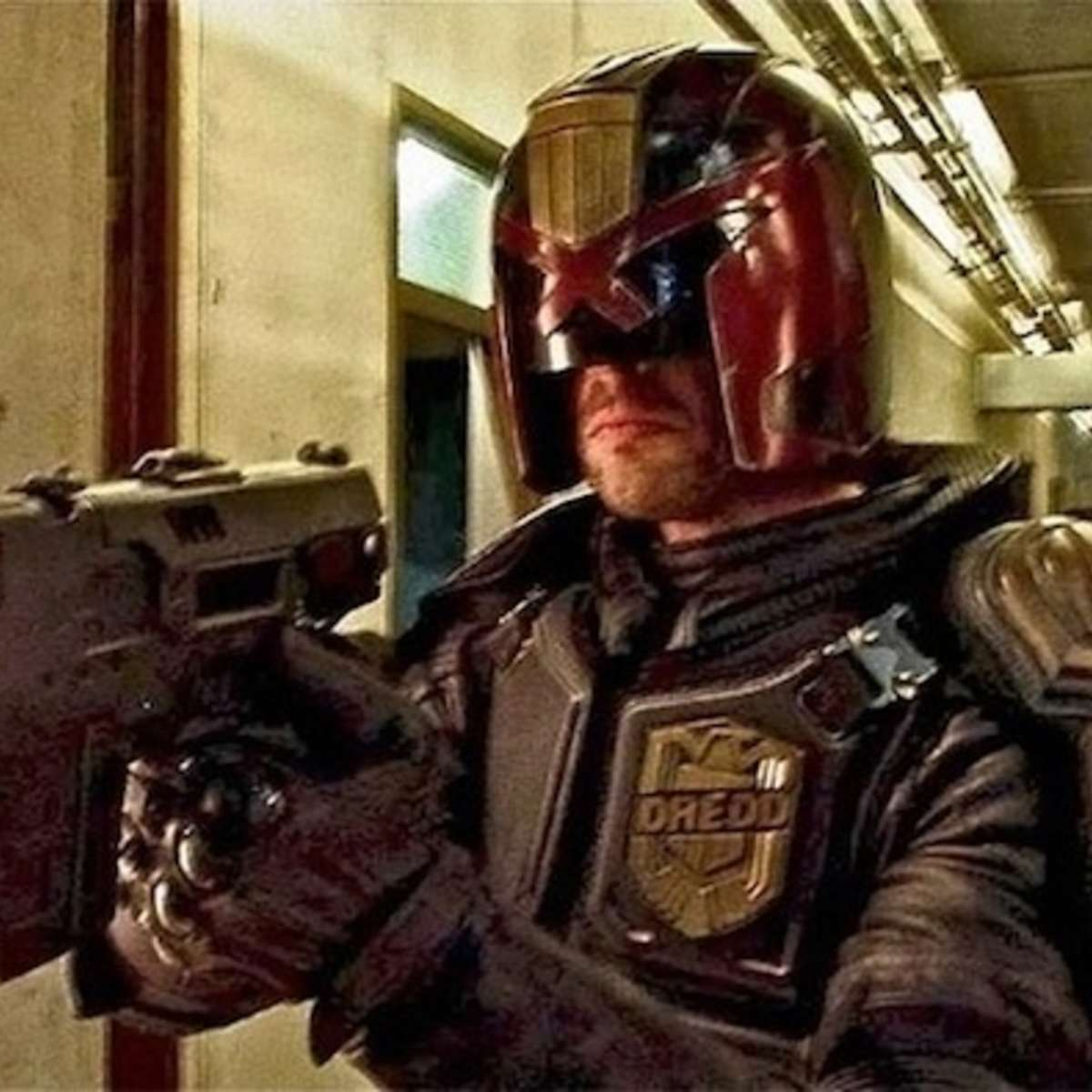 judge_dredd_karl_urban_0.jpg