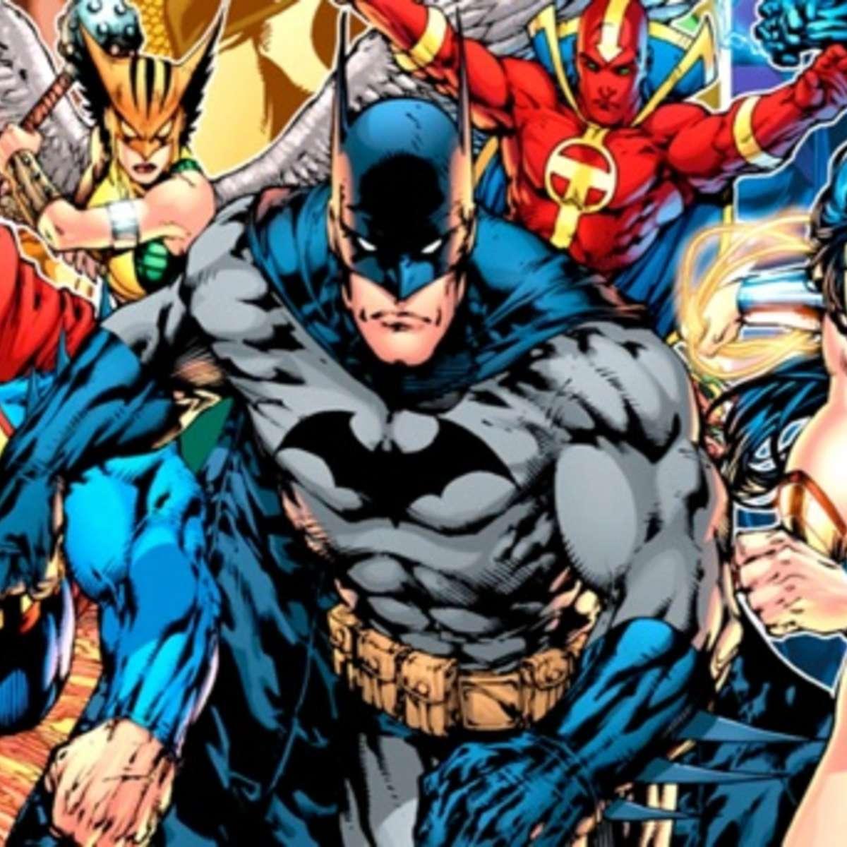 justice_league_trio.jpg
