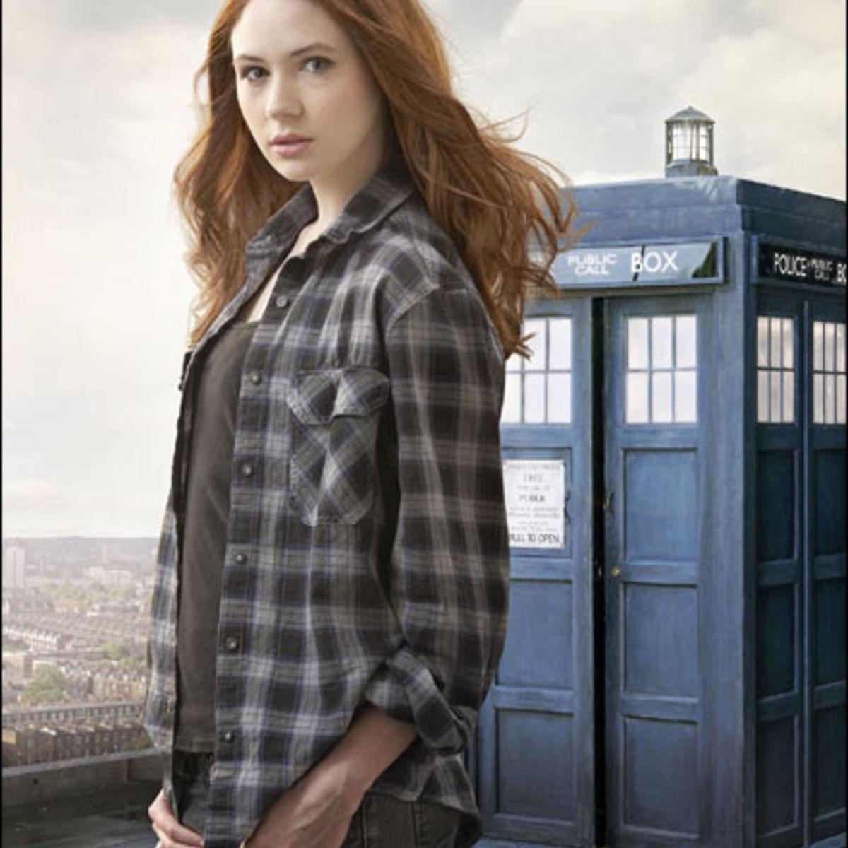 karen-gillan-new-doctor-who-companion.jpg