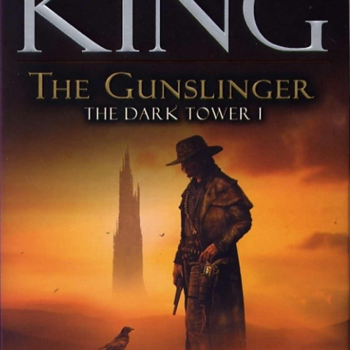 king-dark-tower-new.jpg