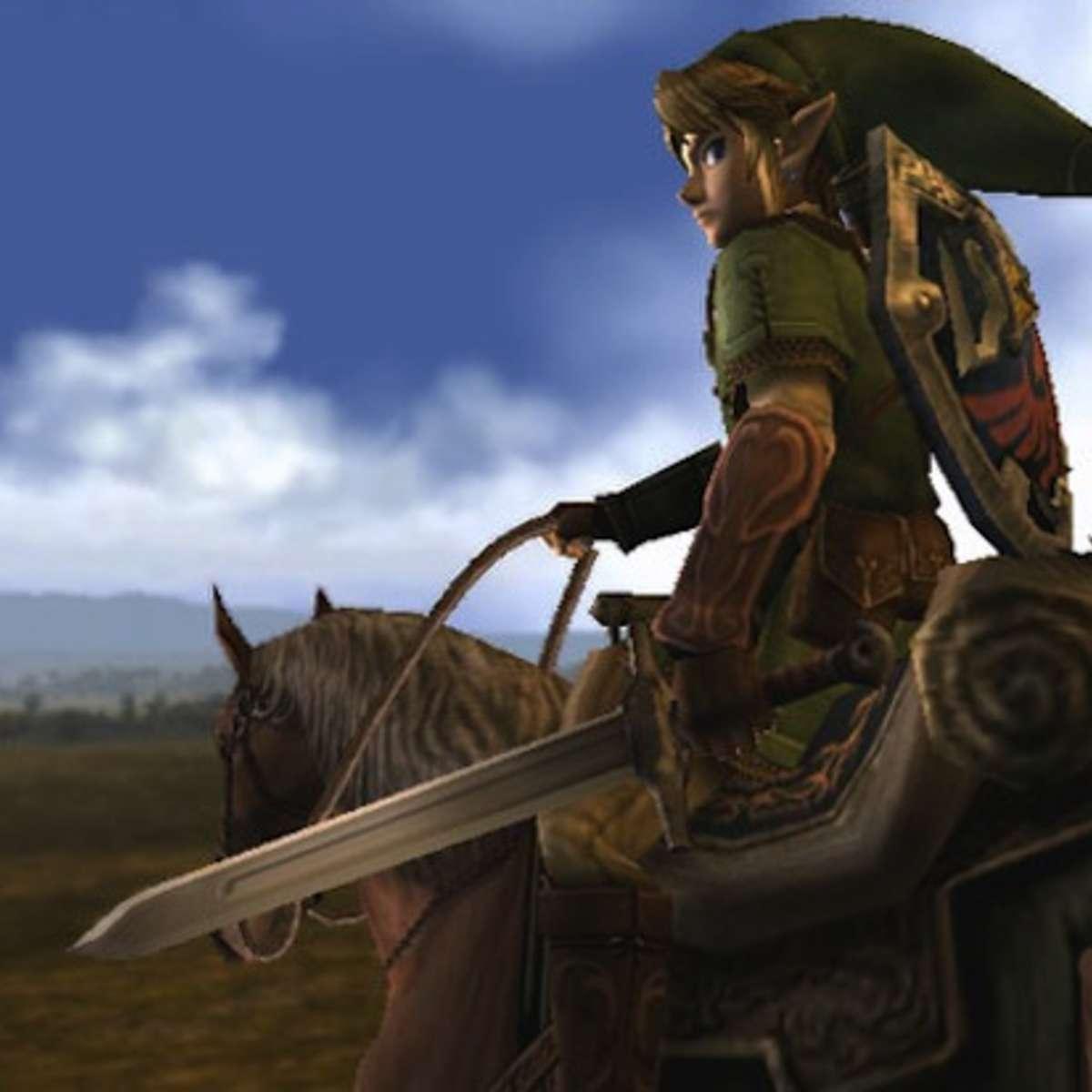 legend-of-zelda-link-epona-master-sword_0.jpg