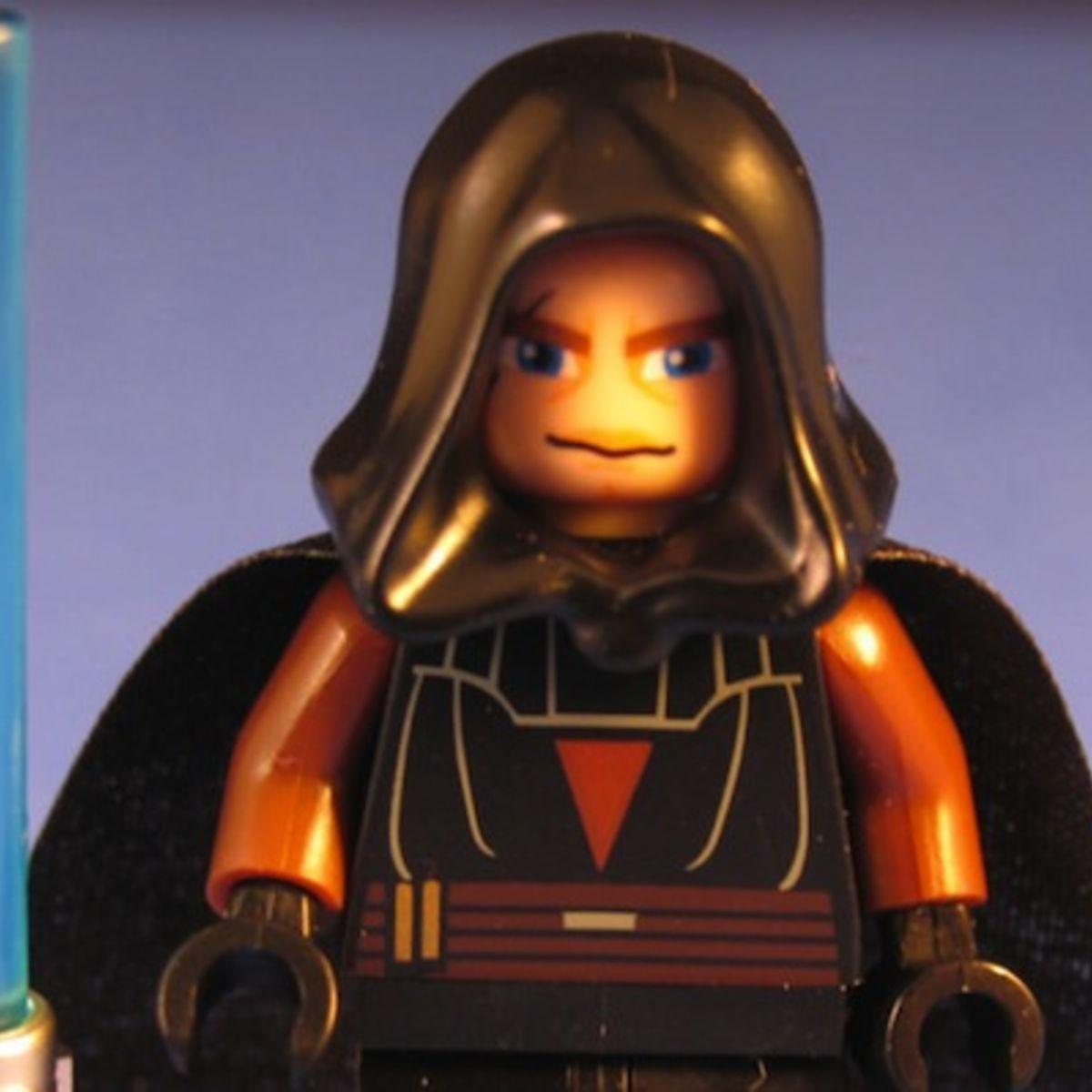 lego-anakin-skywalker.jpg
