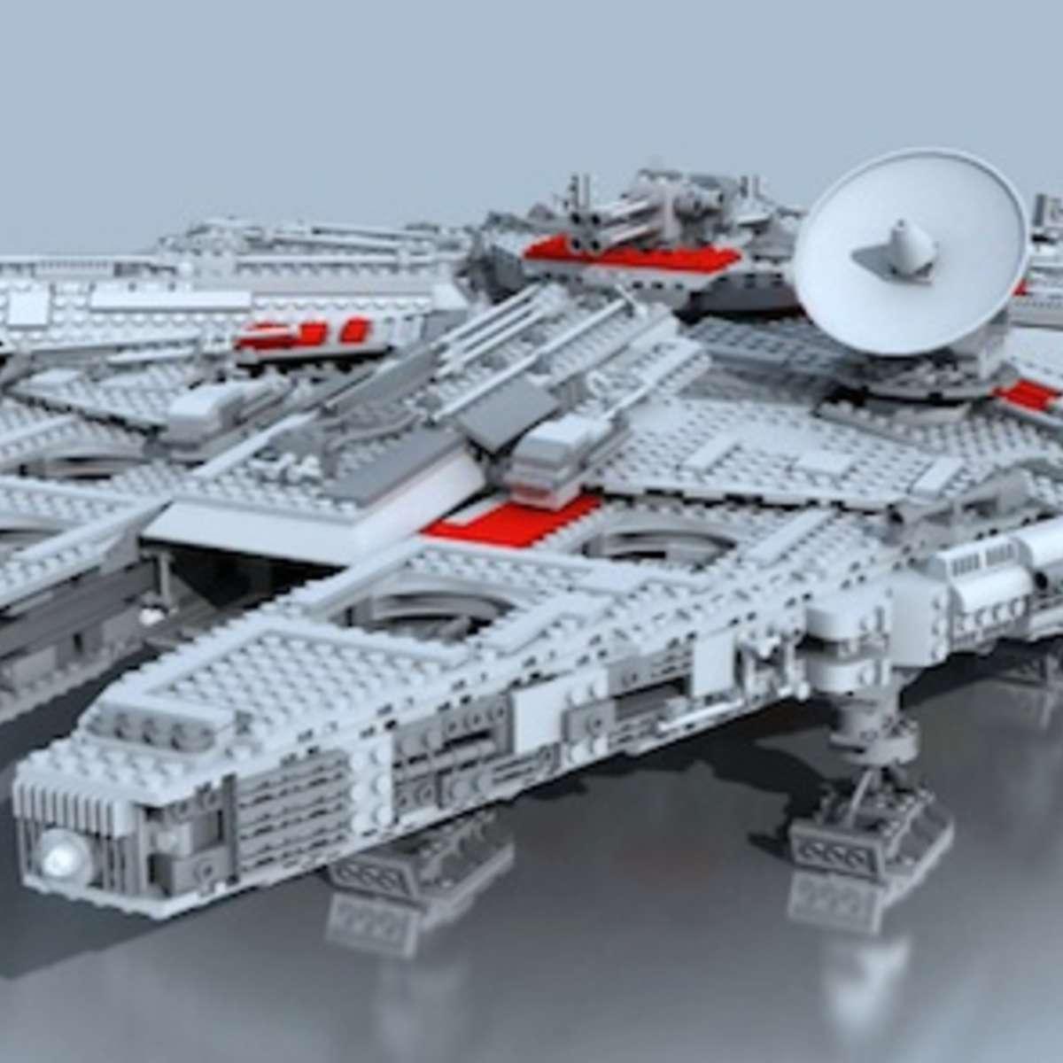 lego-falcon.jpg