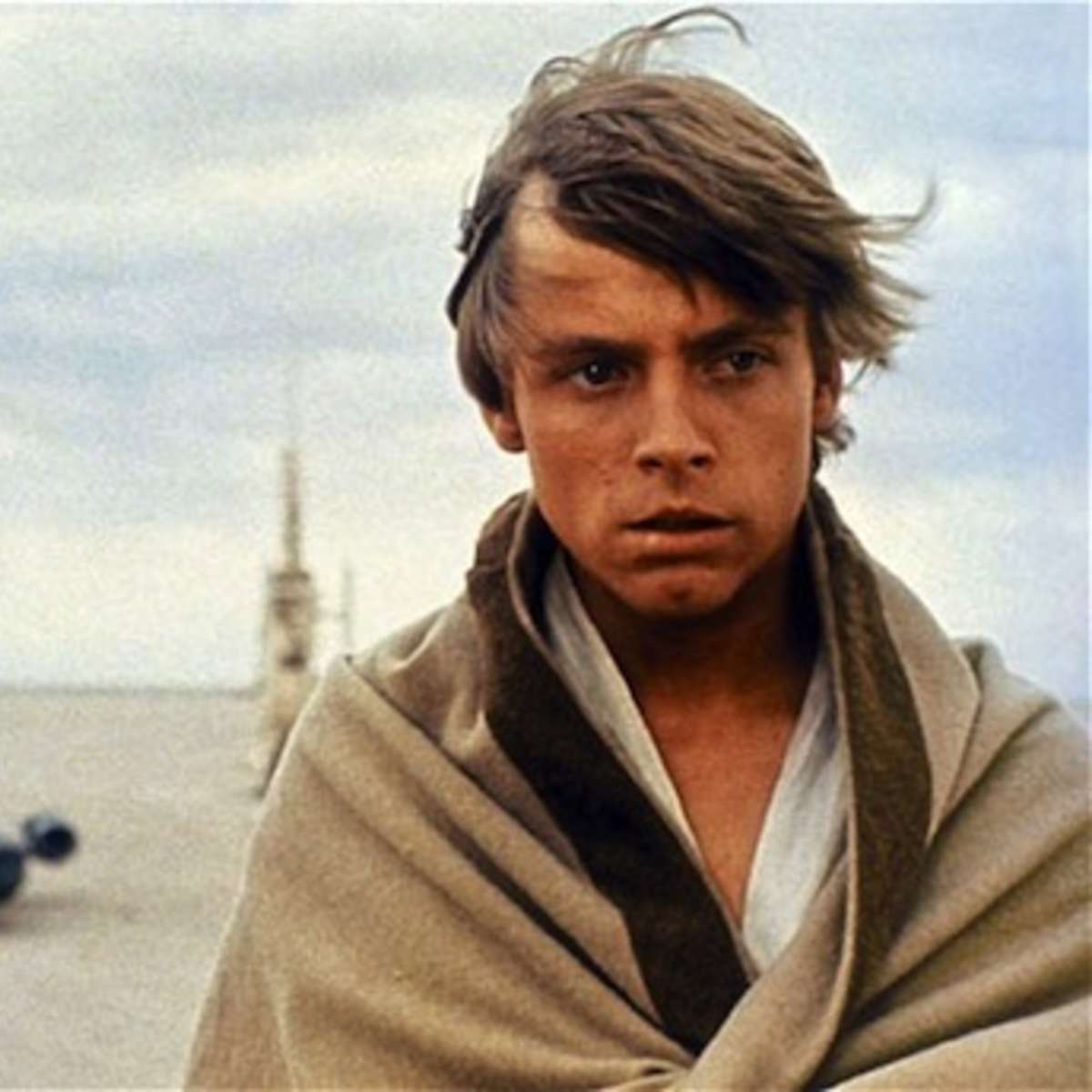 luke-skywalker-new-hope_0.jpg