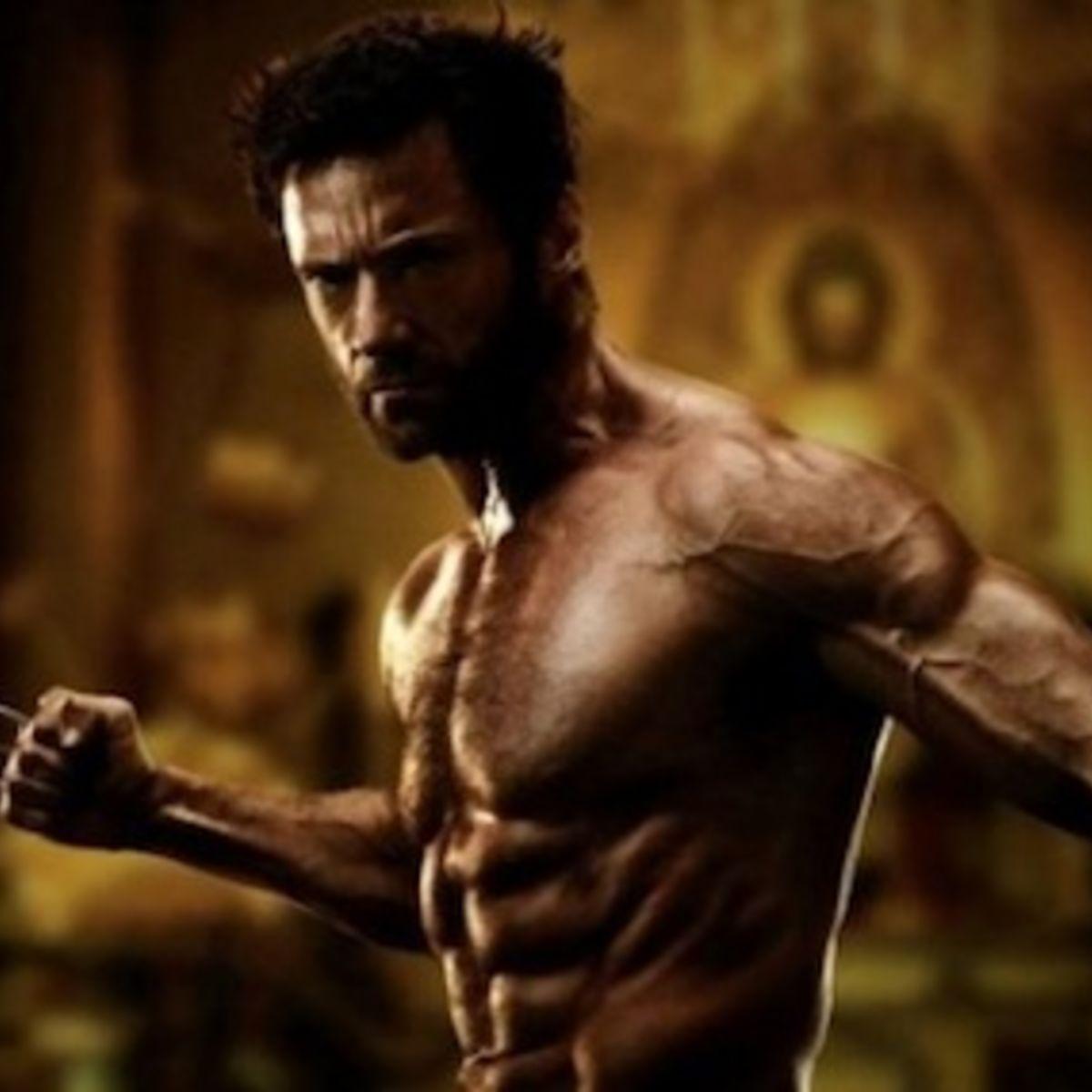 m_Crop-The-Wolverine-Hugh-Jackman-1.jpeg