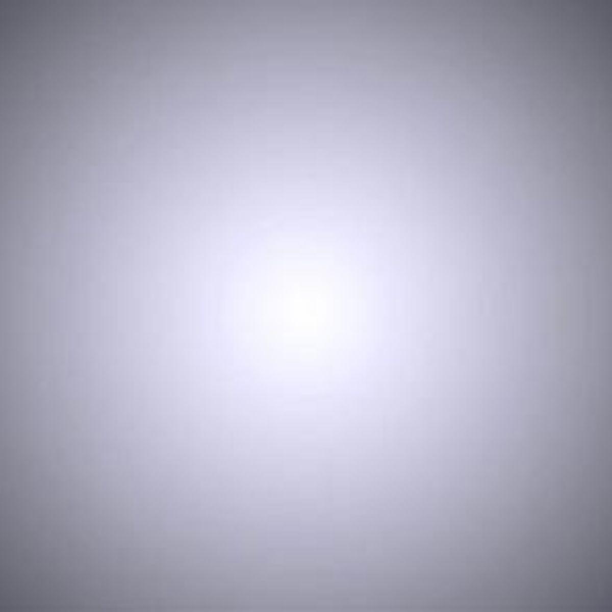 m_Hyperspace011513.jpg