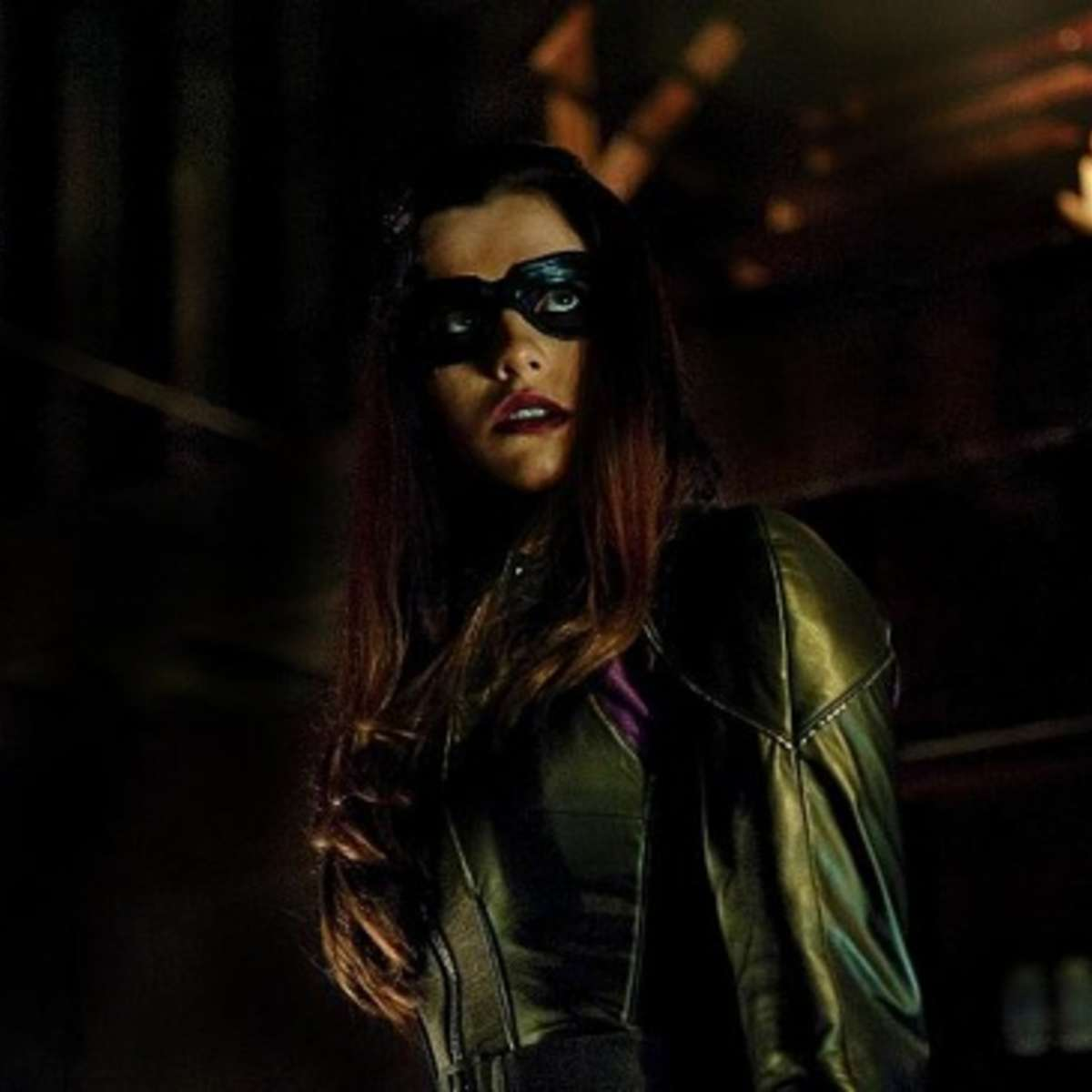 m_arrow_huntress_return.jpg
