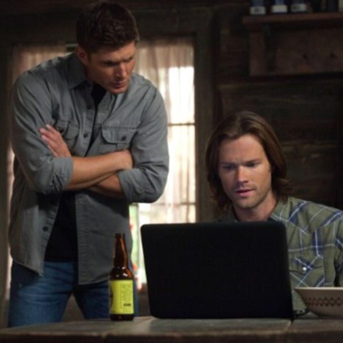 m_supernatural_season_9.jpg