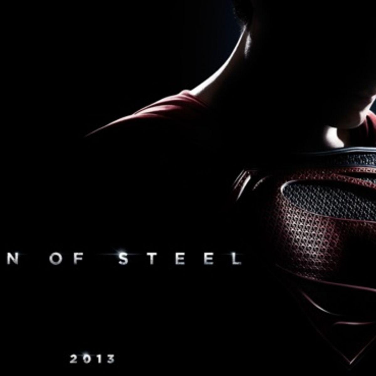 man_of_steel_one_sheet.jpg