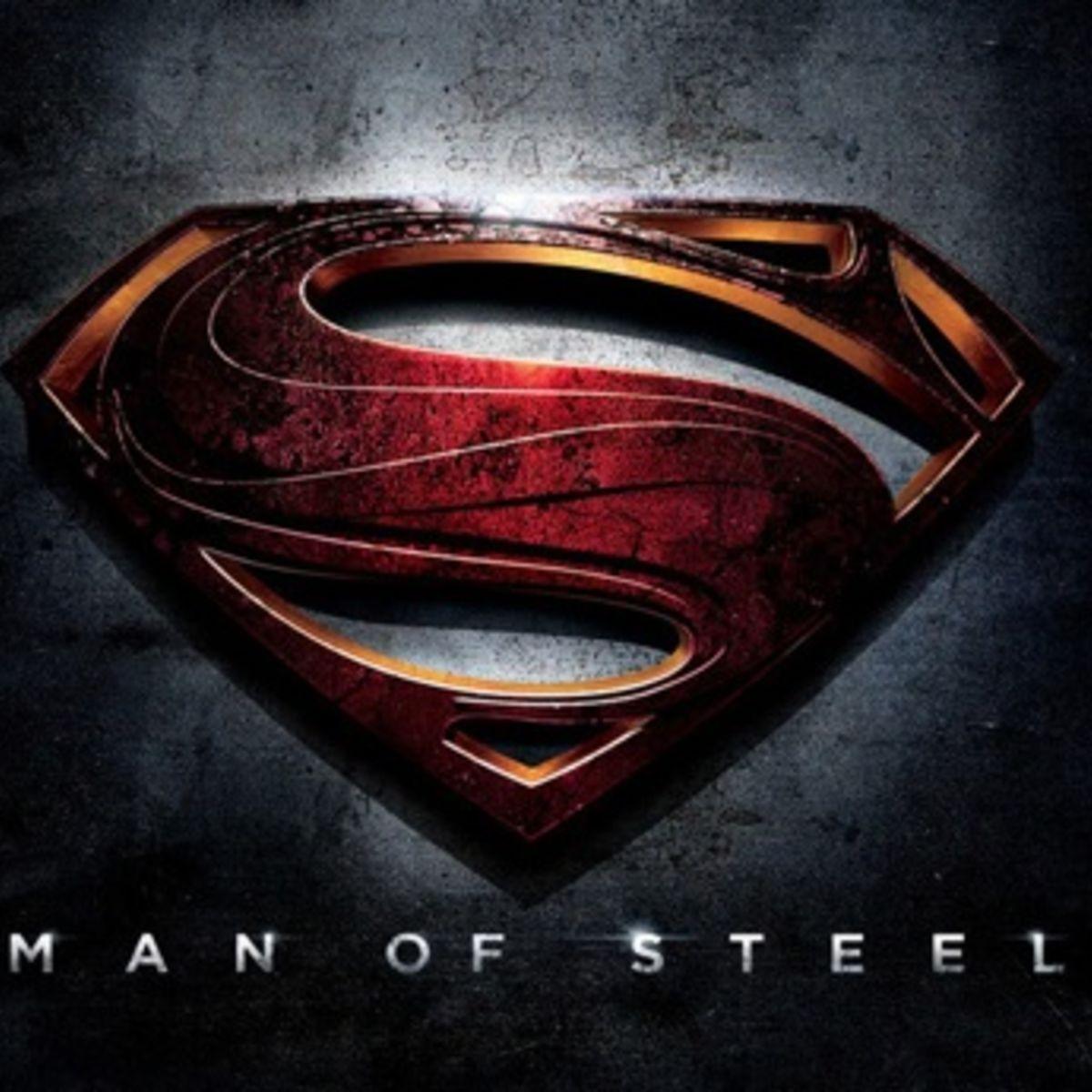 man_of_steel_trailers.jpg