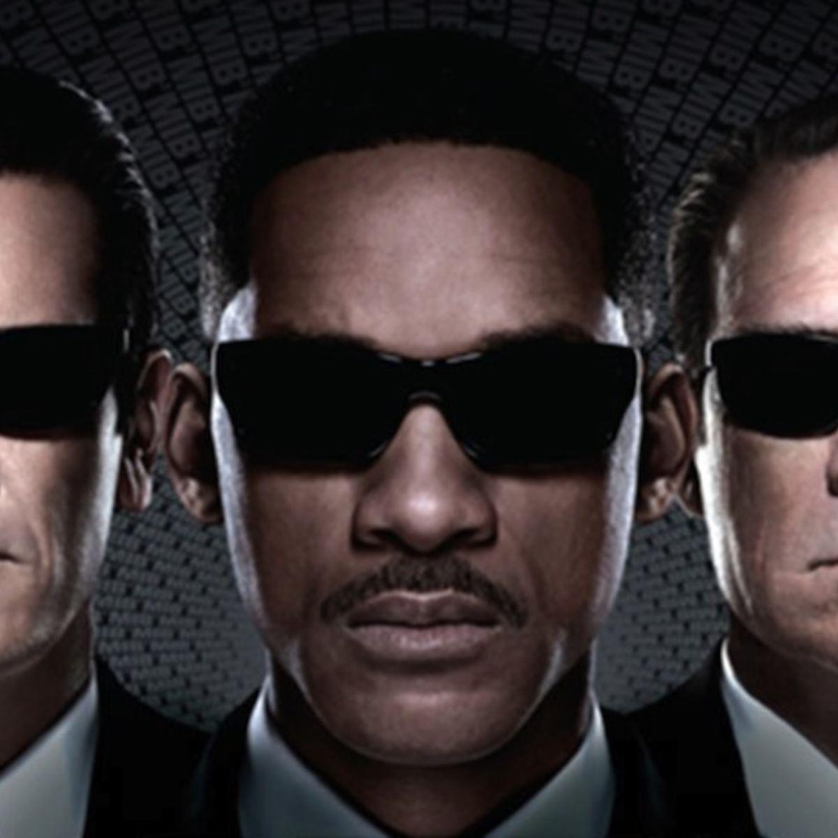 men-in-black-3.jpg