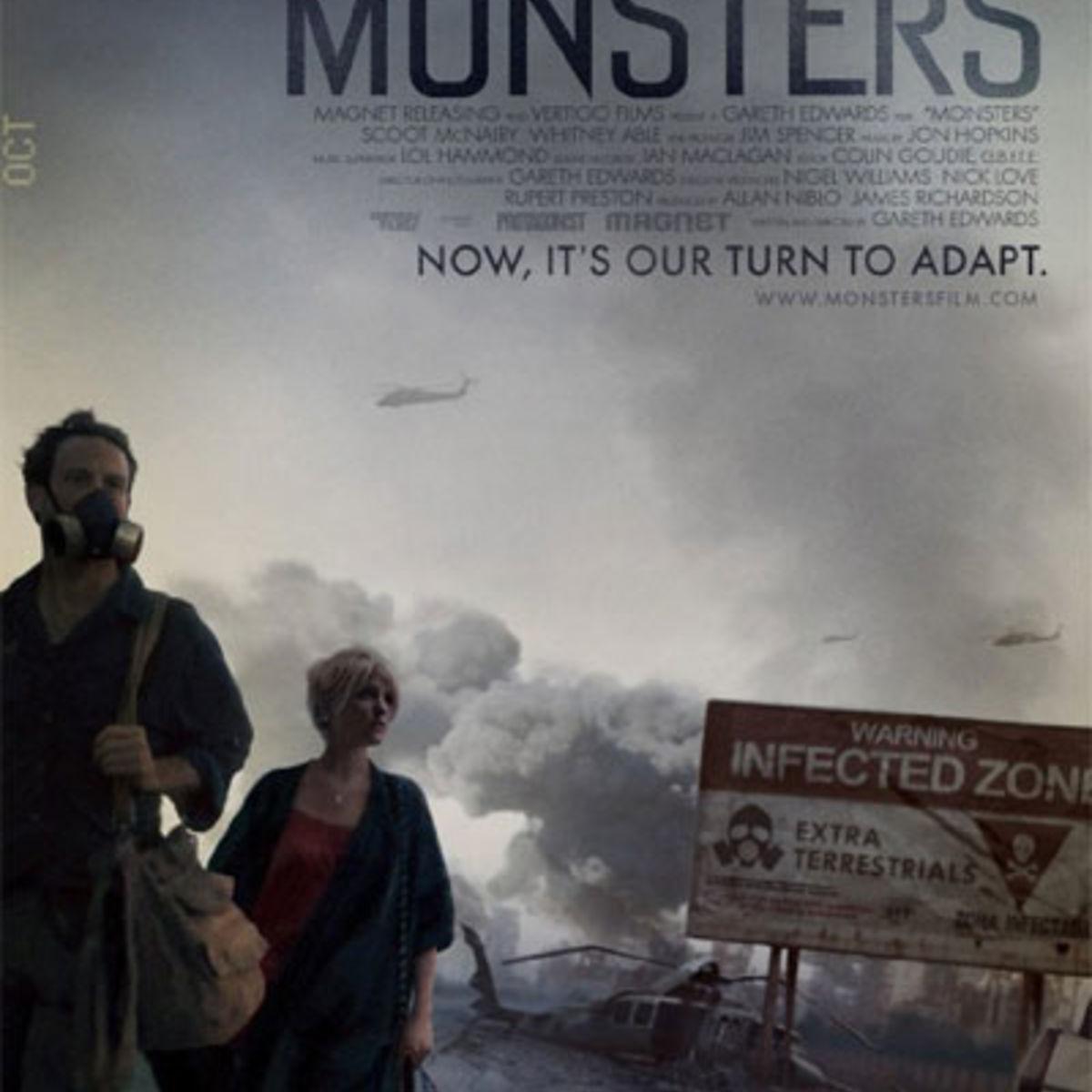 monsters-poster.jpg