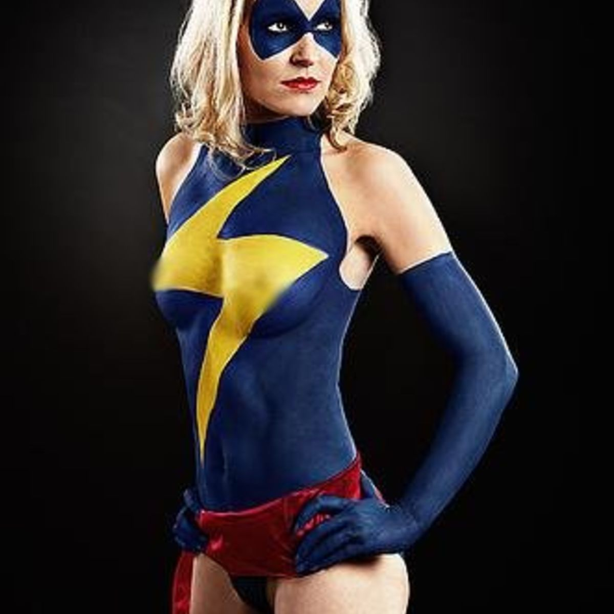 msmarvel-bodypaint-blurred.jpg