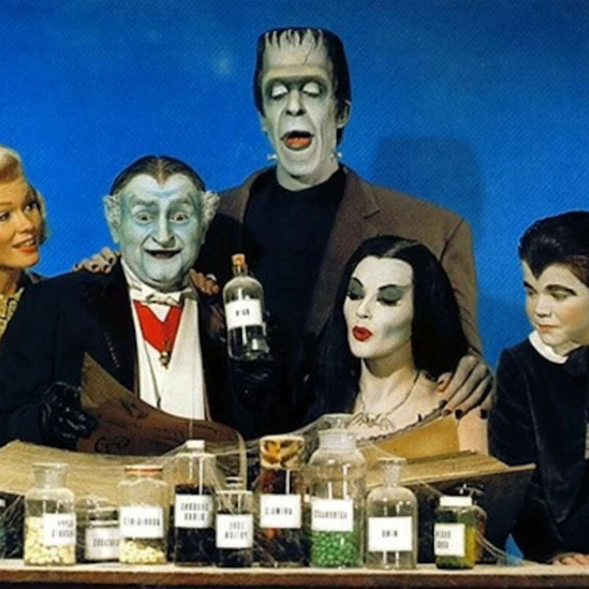munsters_color_0.jpg