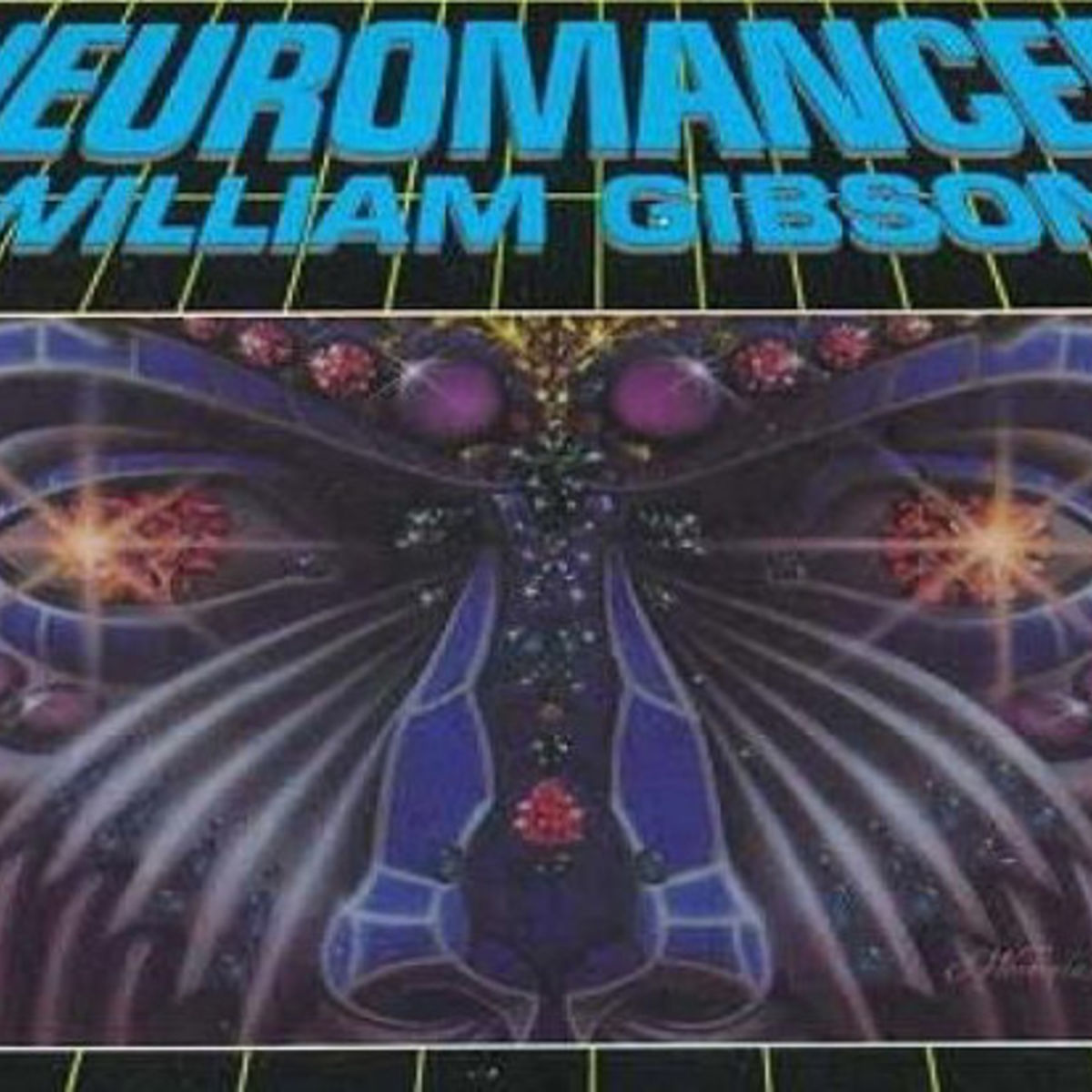 neuromancer-cover.jpg