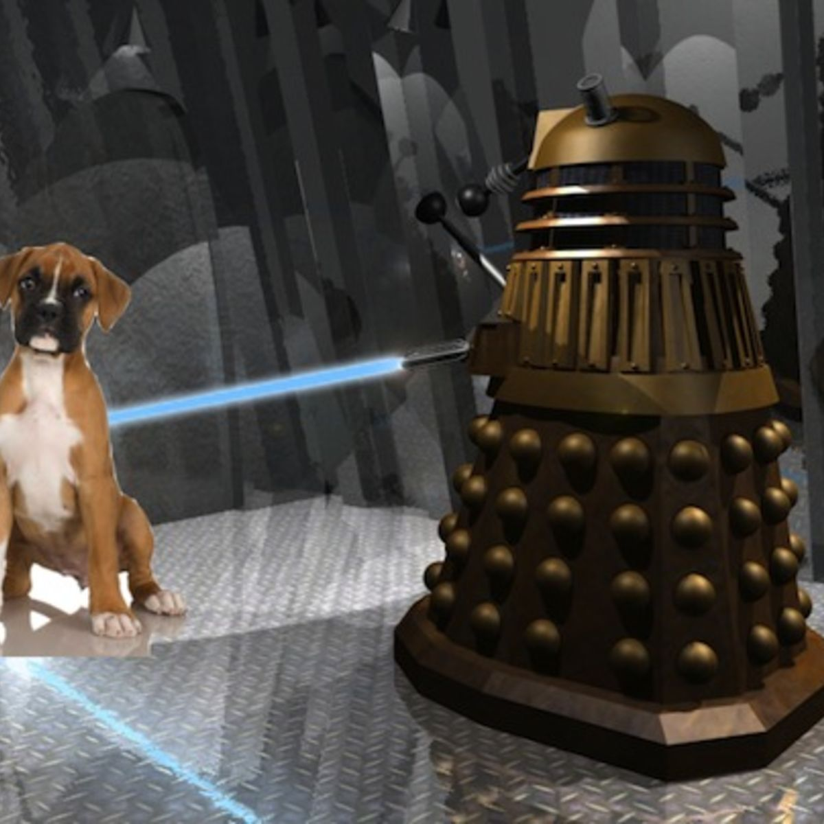 new-dalek-door2.jpg