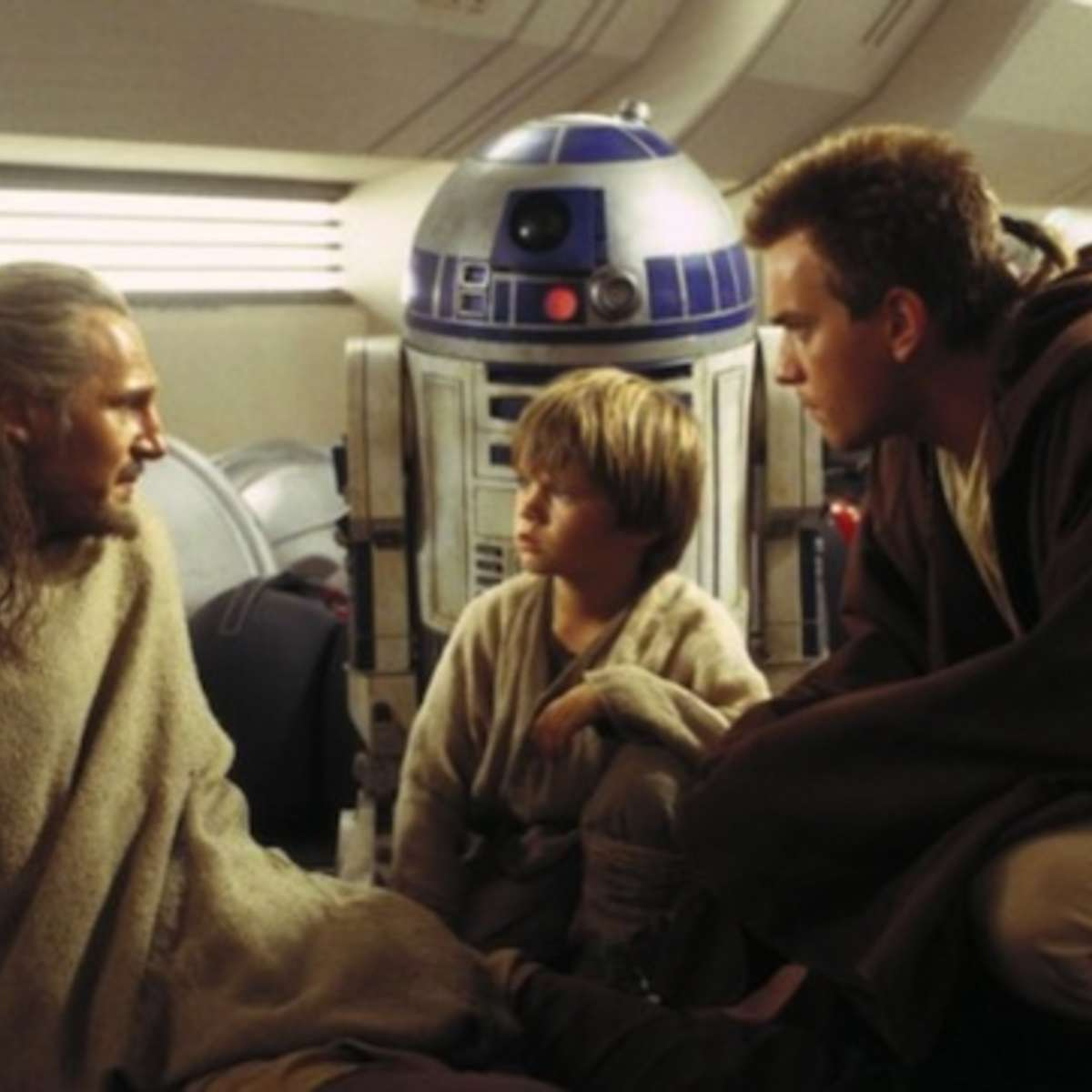 obi-wan-and-r2d2.jpg