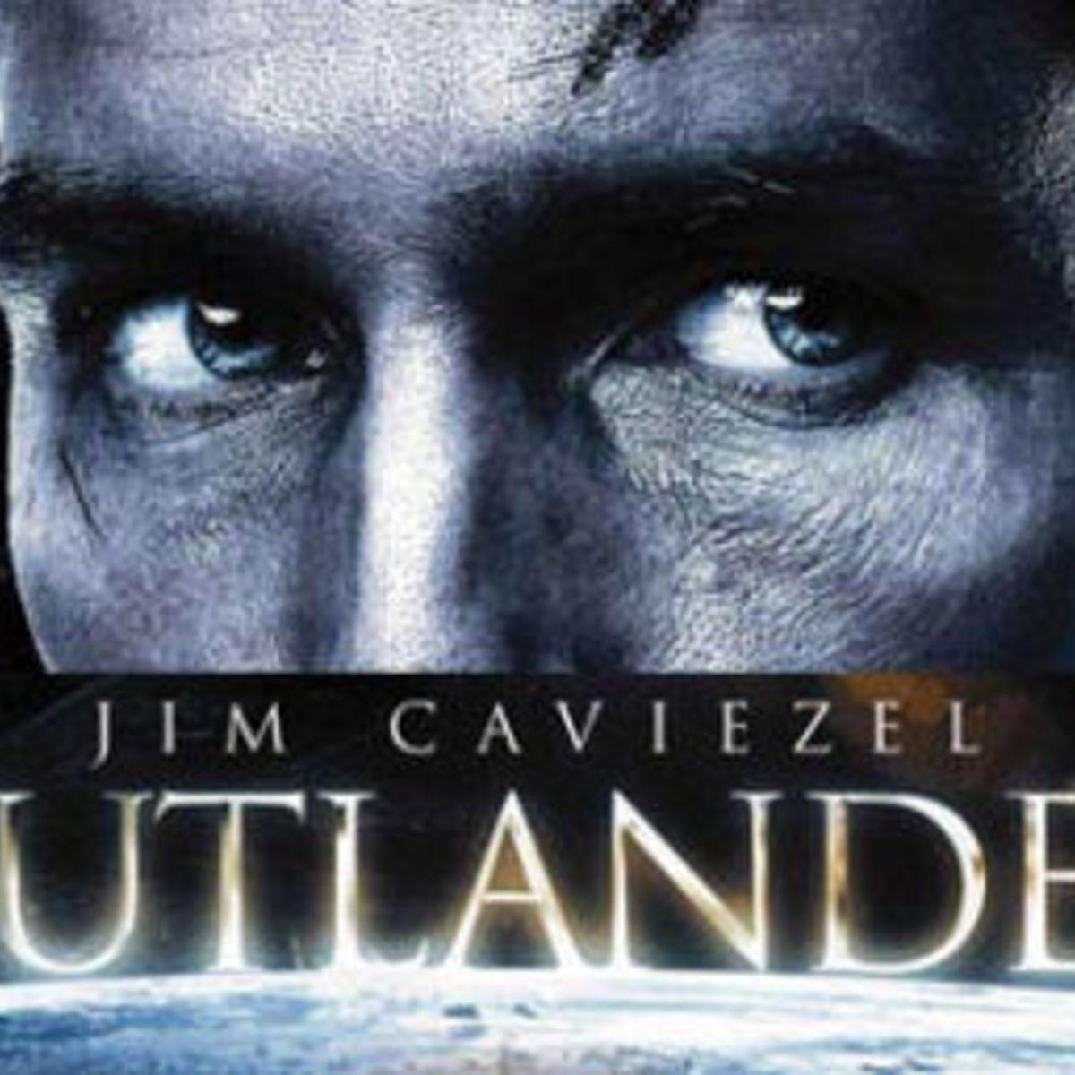 outlander_poster_m.jpg