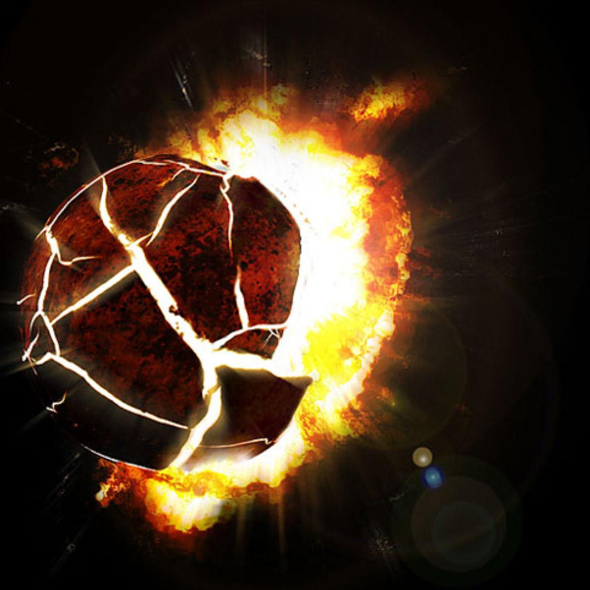 planet_explosion-thumb-550xauto-51008.jpg