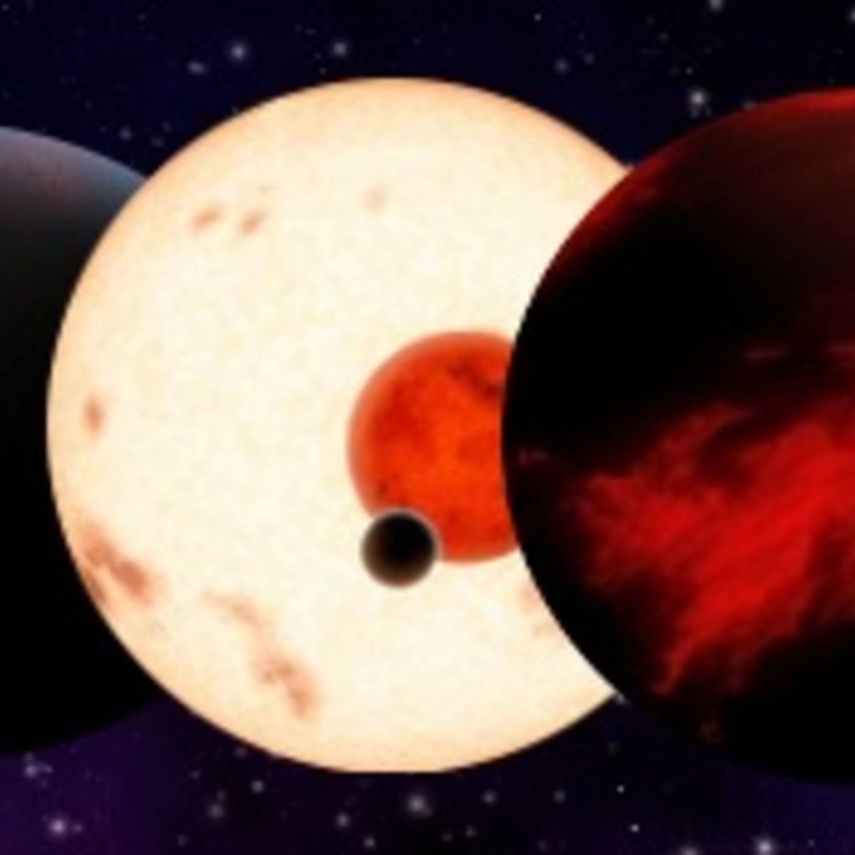 Planets%20header.jpg