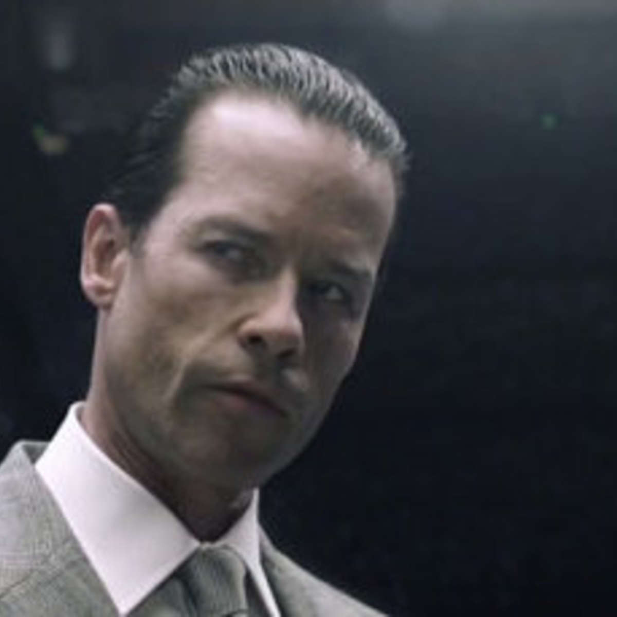 prometheus-guy-pearce-weyland-ted_0.jpg