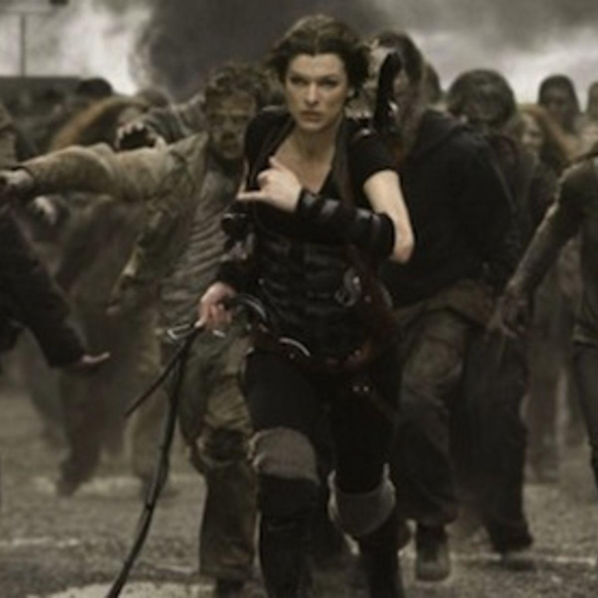 resident-evil-alice-zombies.jpg